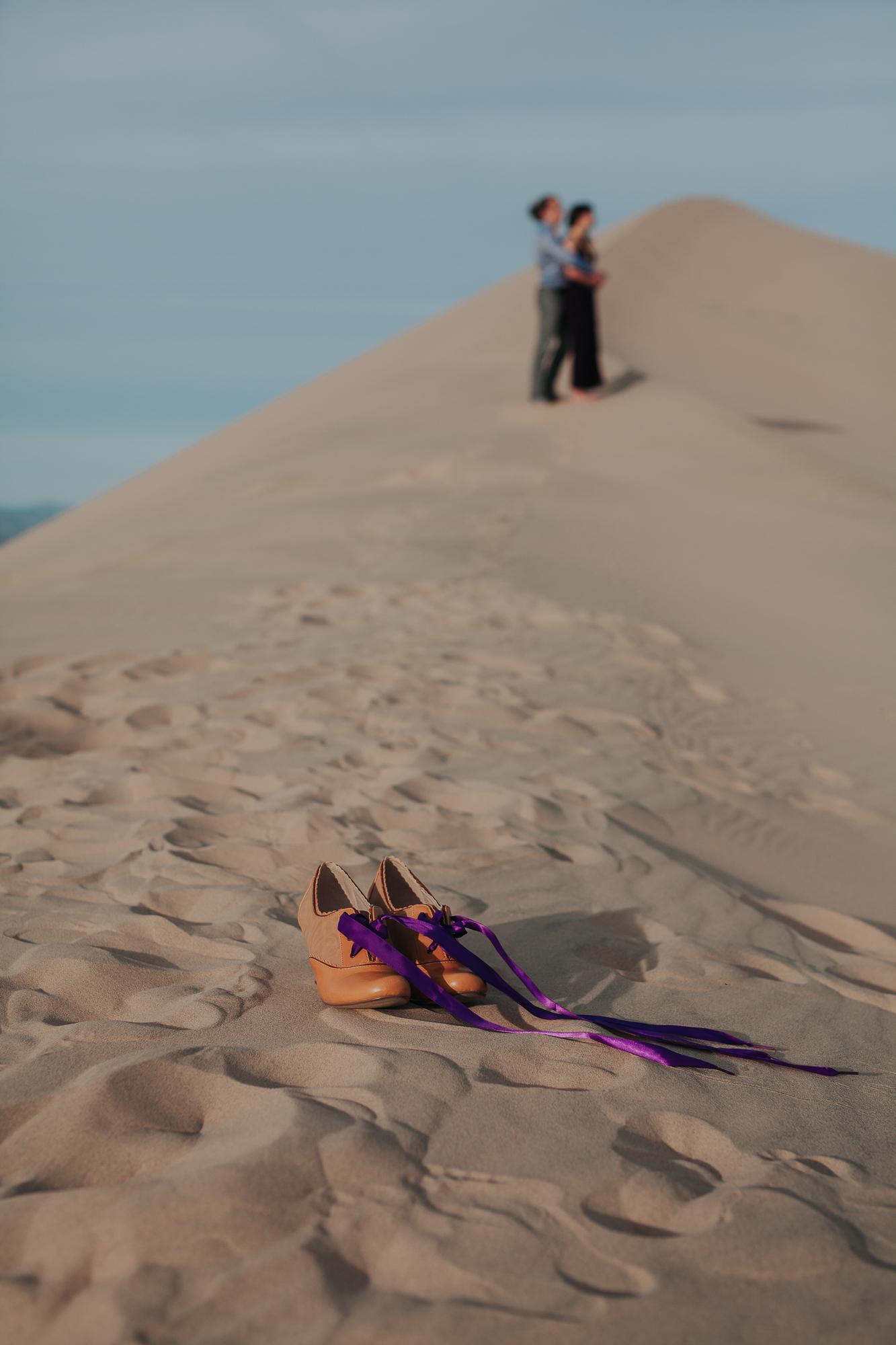 brandy.andrew. kelso sand dunes mojave desert  engagement session-98.jpg