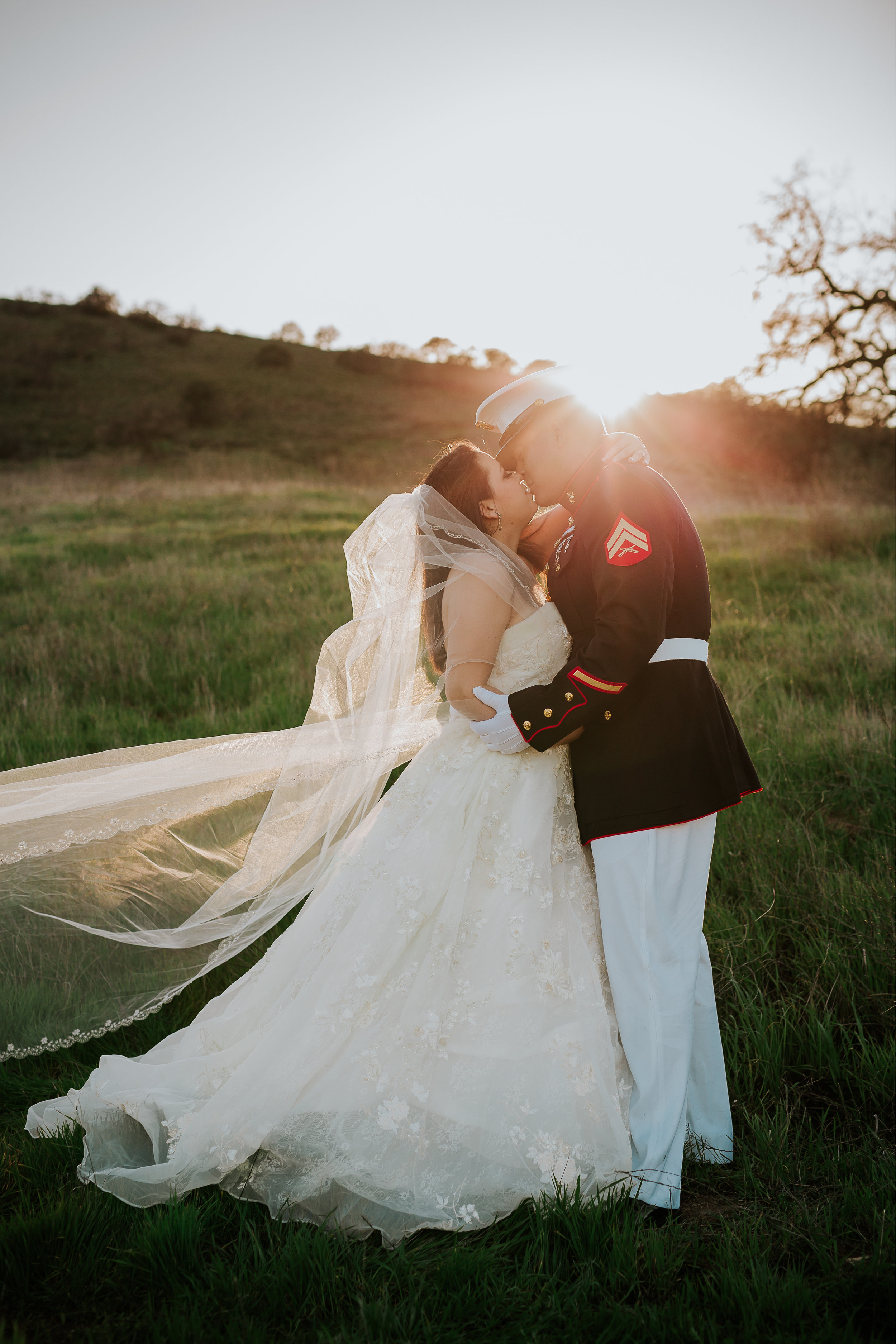 eve rox photography los angeles wedding photographer -102.jpg