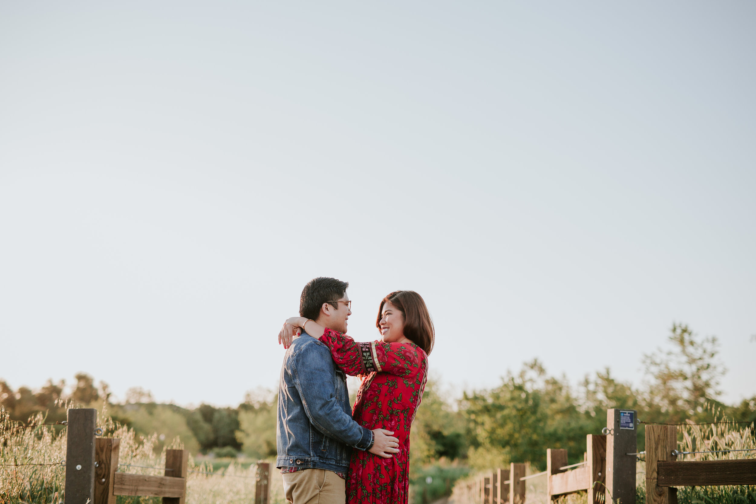 Vera.Ray.Quail.HIll.Trail.Irvine.Engagement.Session-2.jpg