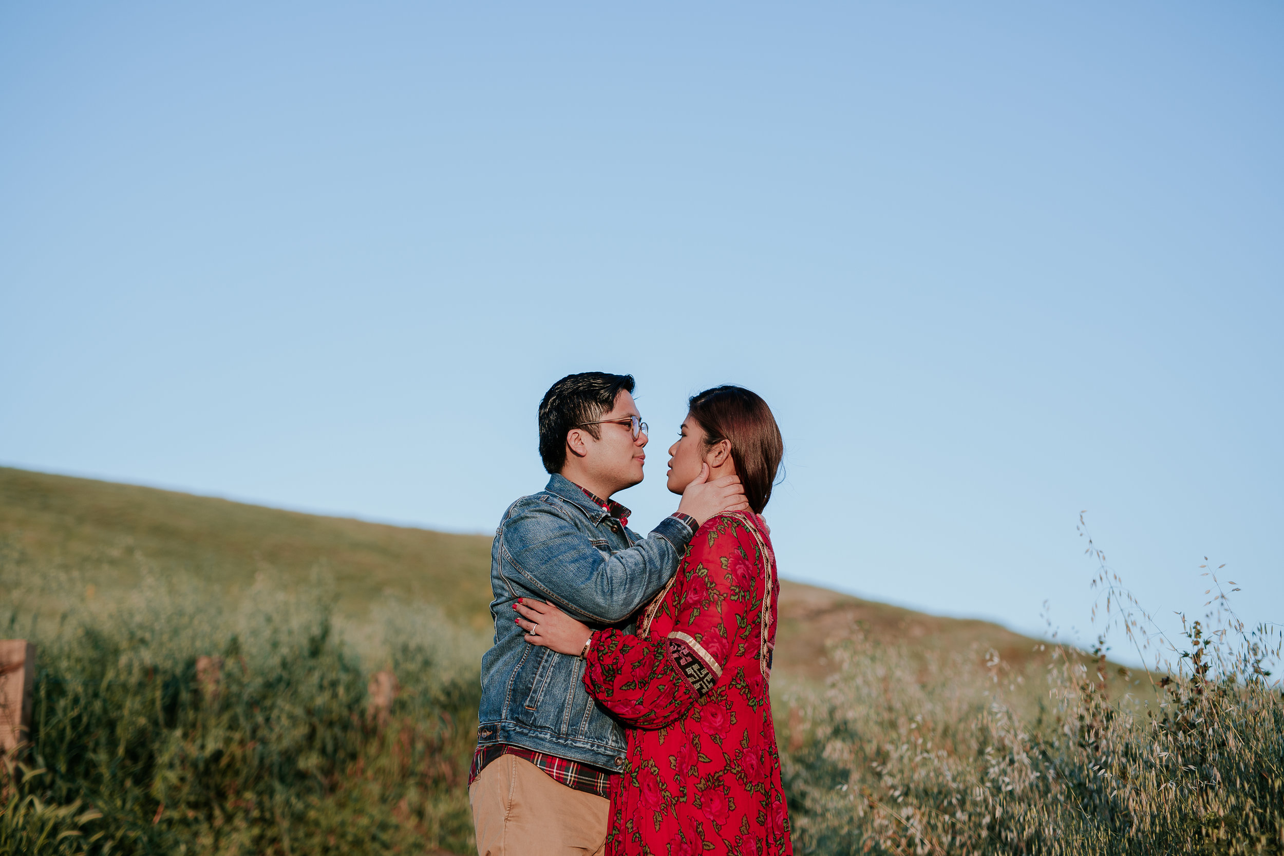 Vera.Ray.Quail.HIll.Trail.Irvine.Engagement.Session-3.jpg