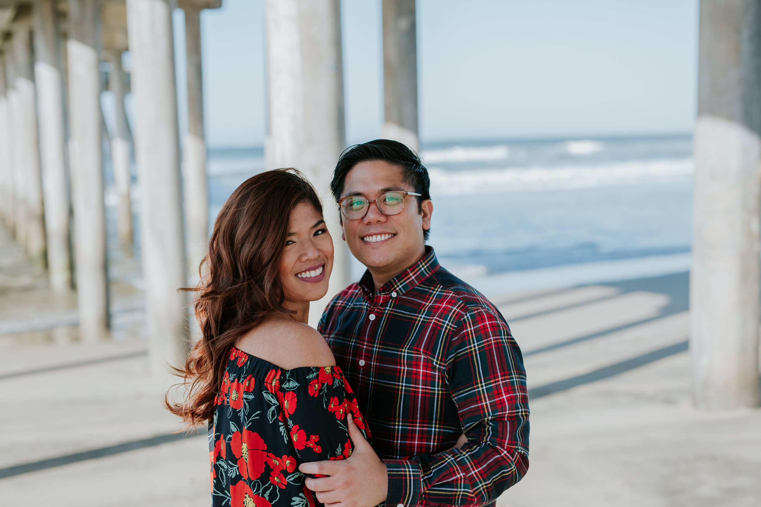 Vera.Ray.Quail.HIll.Trail.Irvine.Engagement.Session-16.jpg