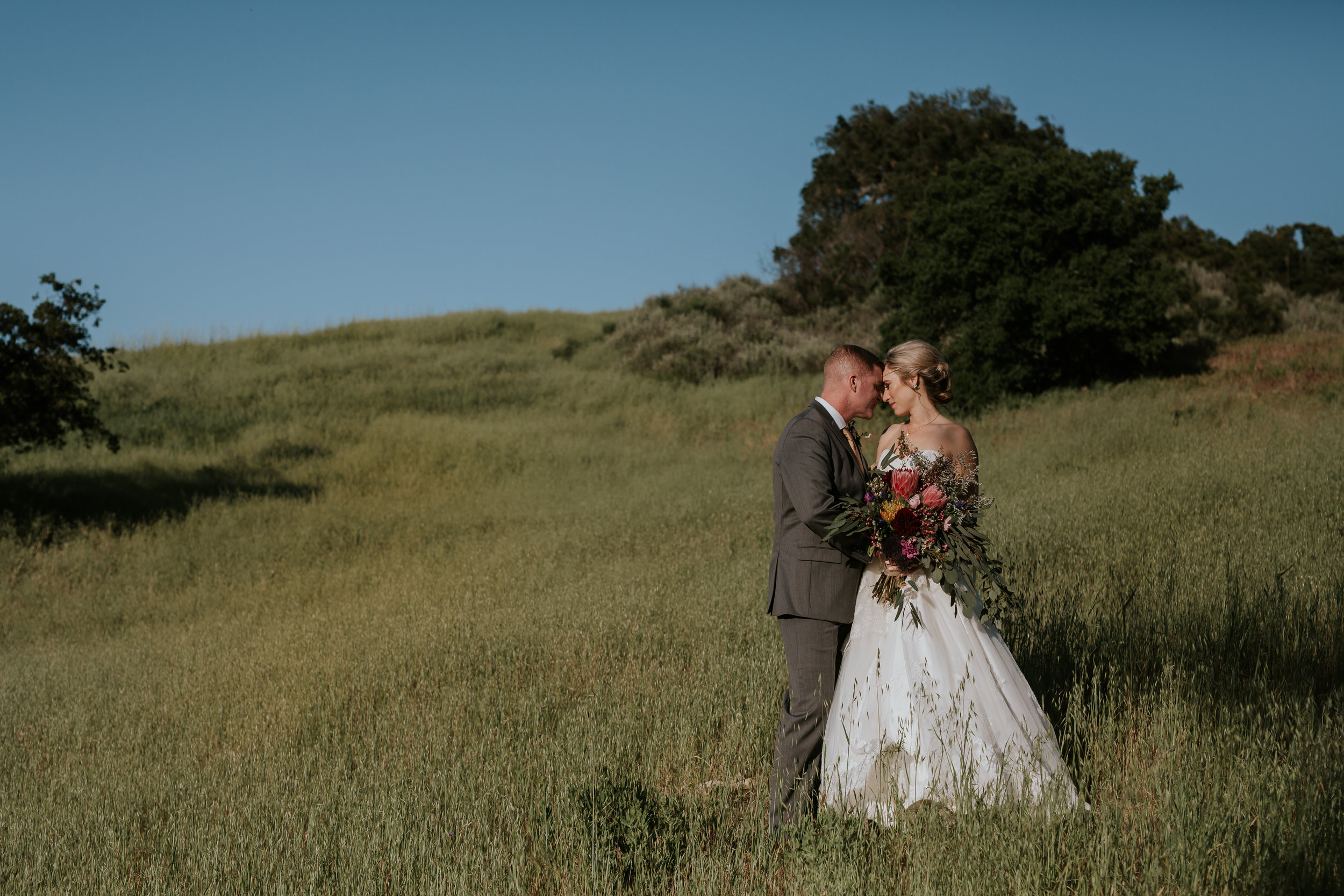 Lauren and Justin The 1909 venue topanga canyon outdoor wedding-302.jpg