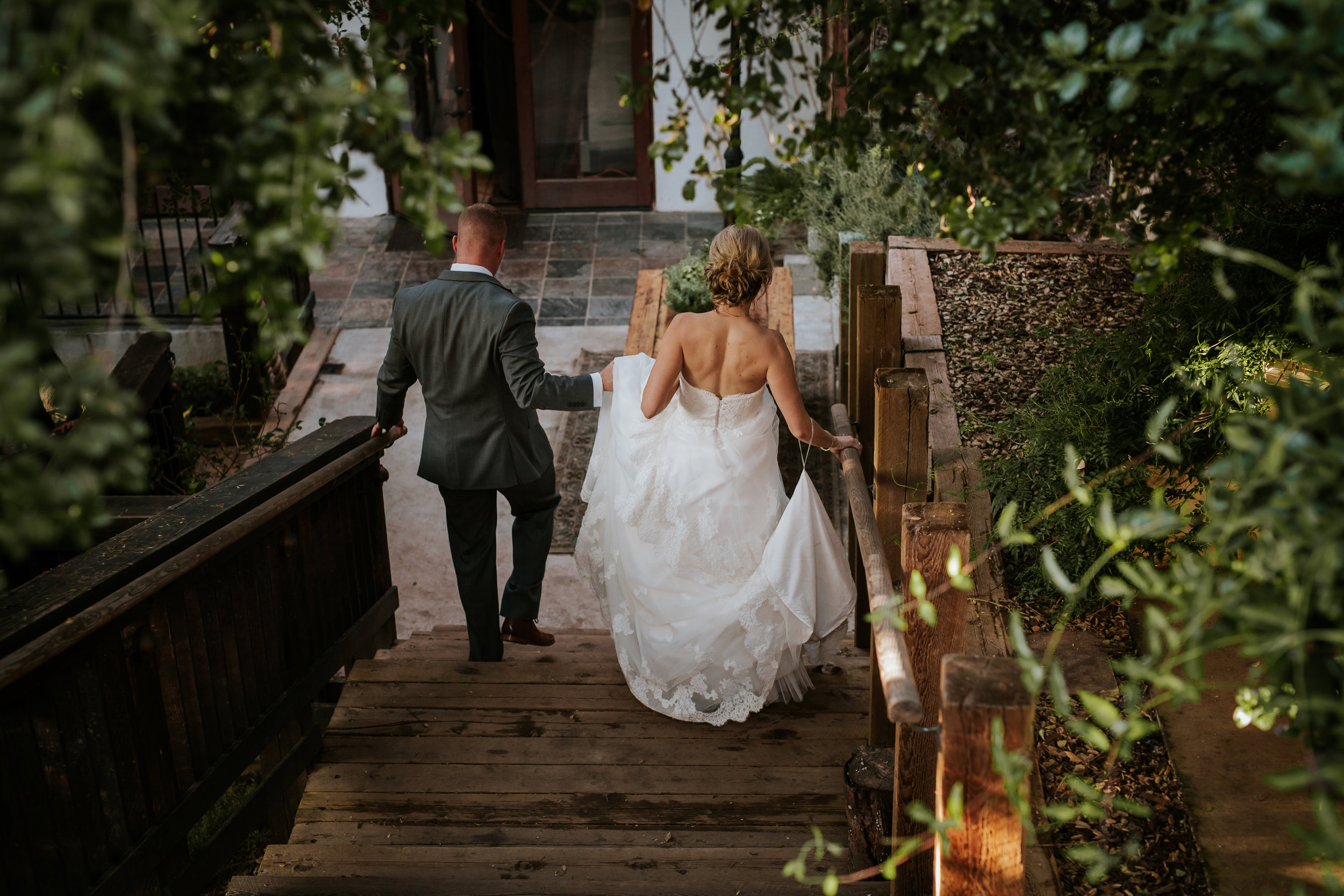 Lauren and Justin The 1909 venue topanga canyon outdoor wedding-305.jpg