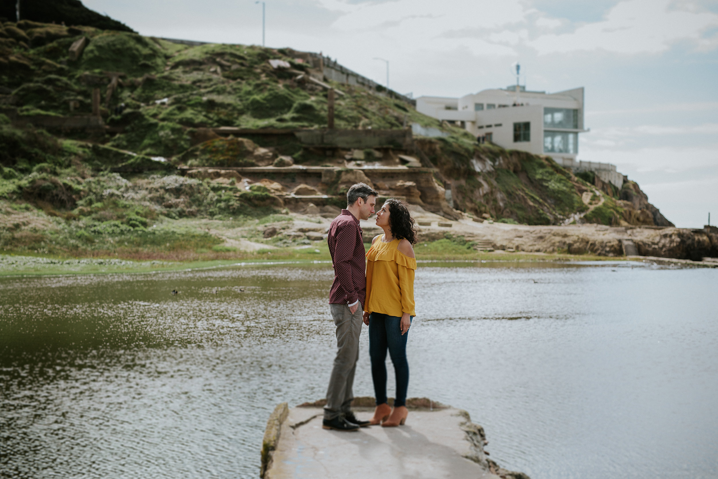 Ada and dave - san-francisco-engagement-golden-gate-park-sutro-baths-89.jpg