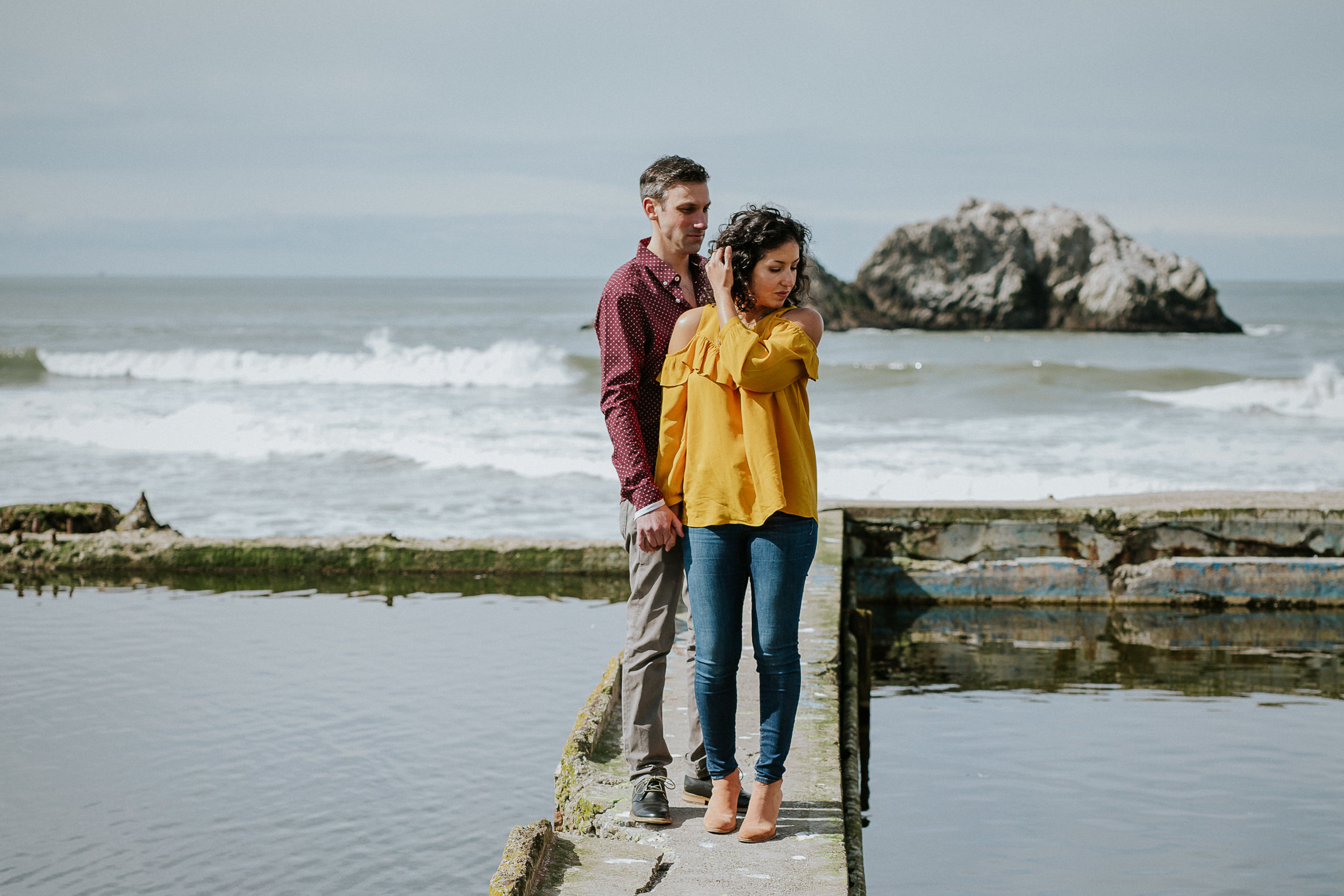 Ada and dave - san-francisco-engagement-golden-gate-park-sutro-baths-103.jpg
