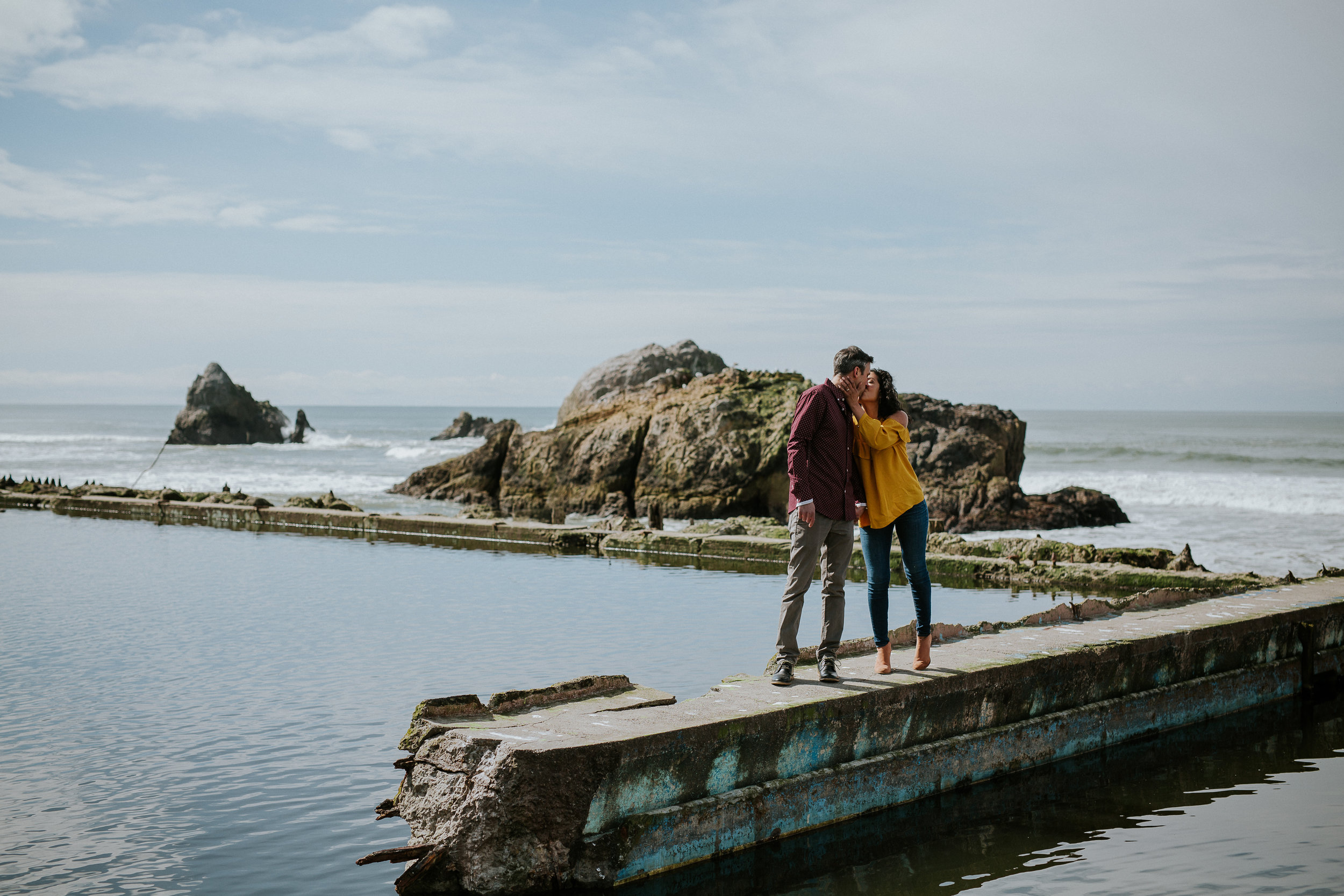 Ada and dave - san-francisco-engagement-golden-gate-park-sutro-baths-101.jpg