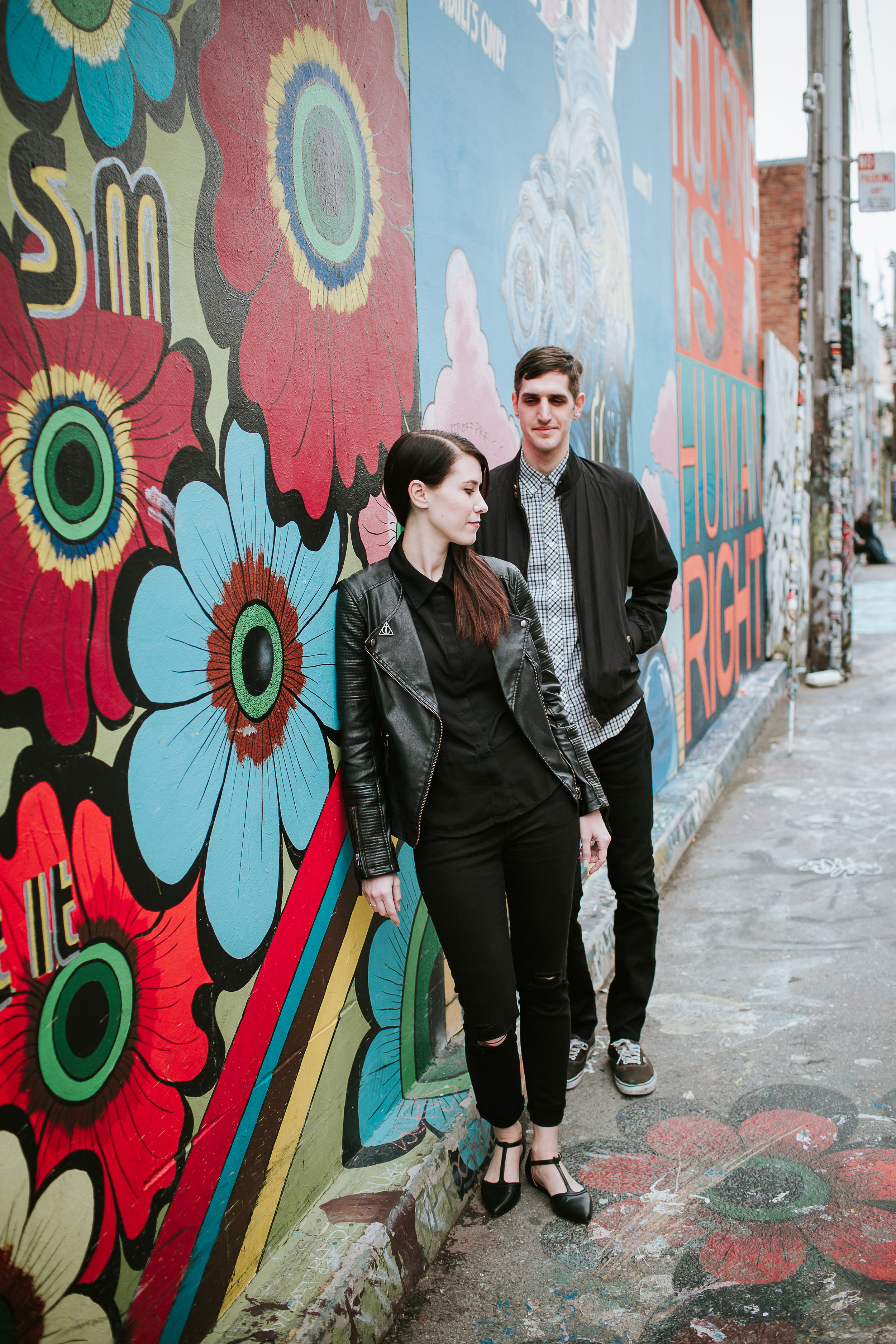 Nikki.Steven.san francisco. engagement. bernal heights dolores mission district-6.jpg