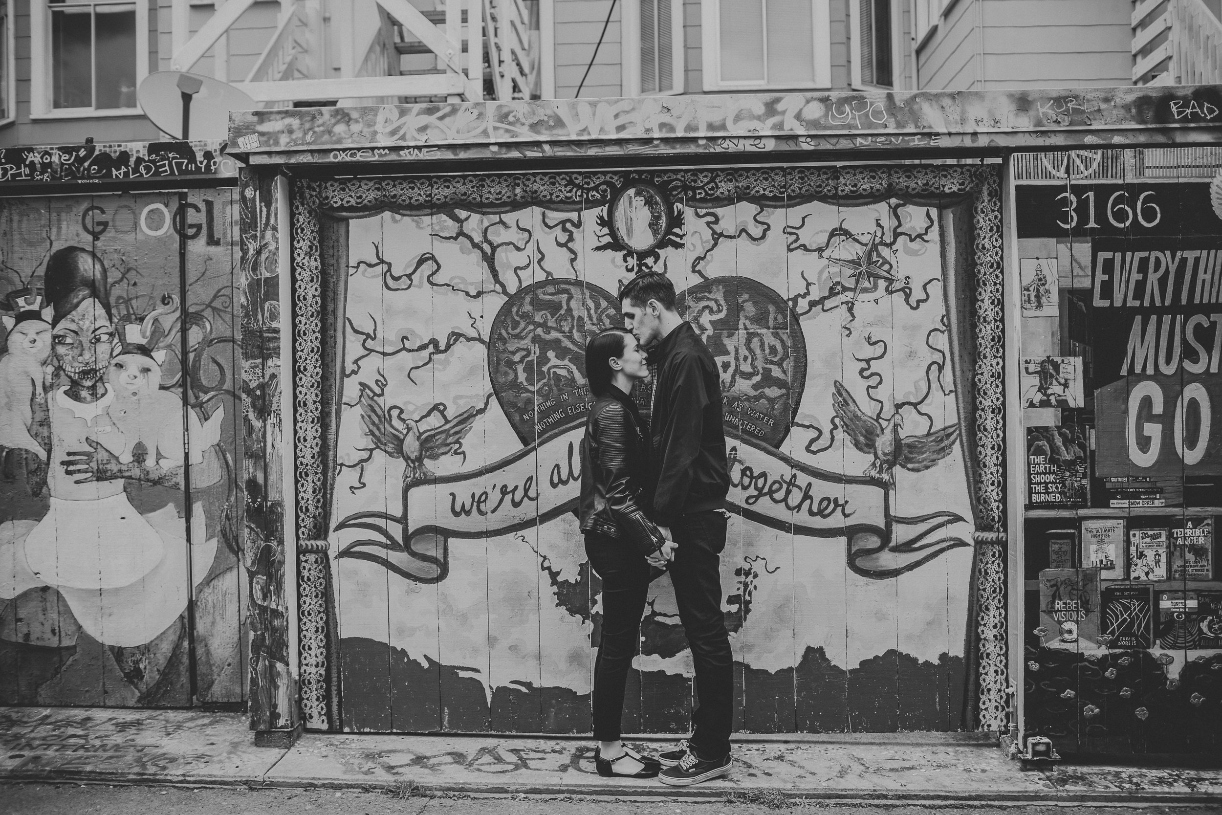Nikki.Steven.san francisco. engagement. bernal heights dolores mission district-28.jpg