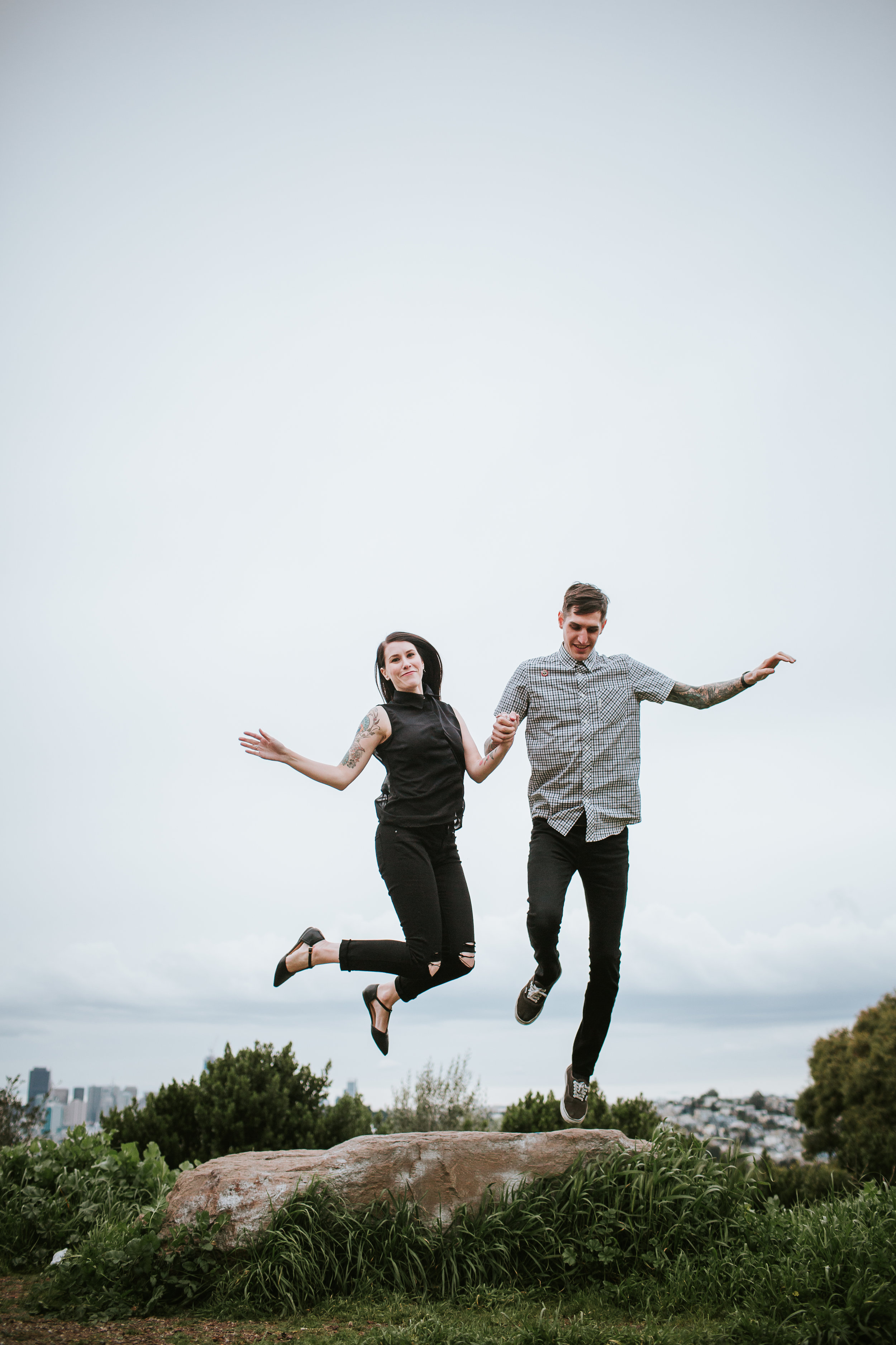 Nikki.Steven.san francisco. engagement. bernal heights dolores mission district-66.jpg