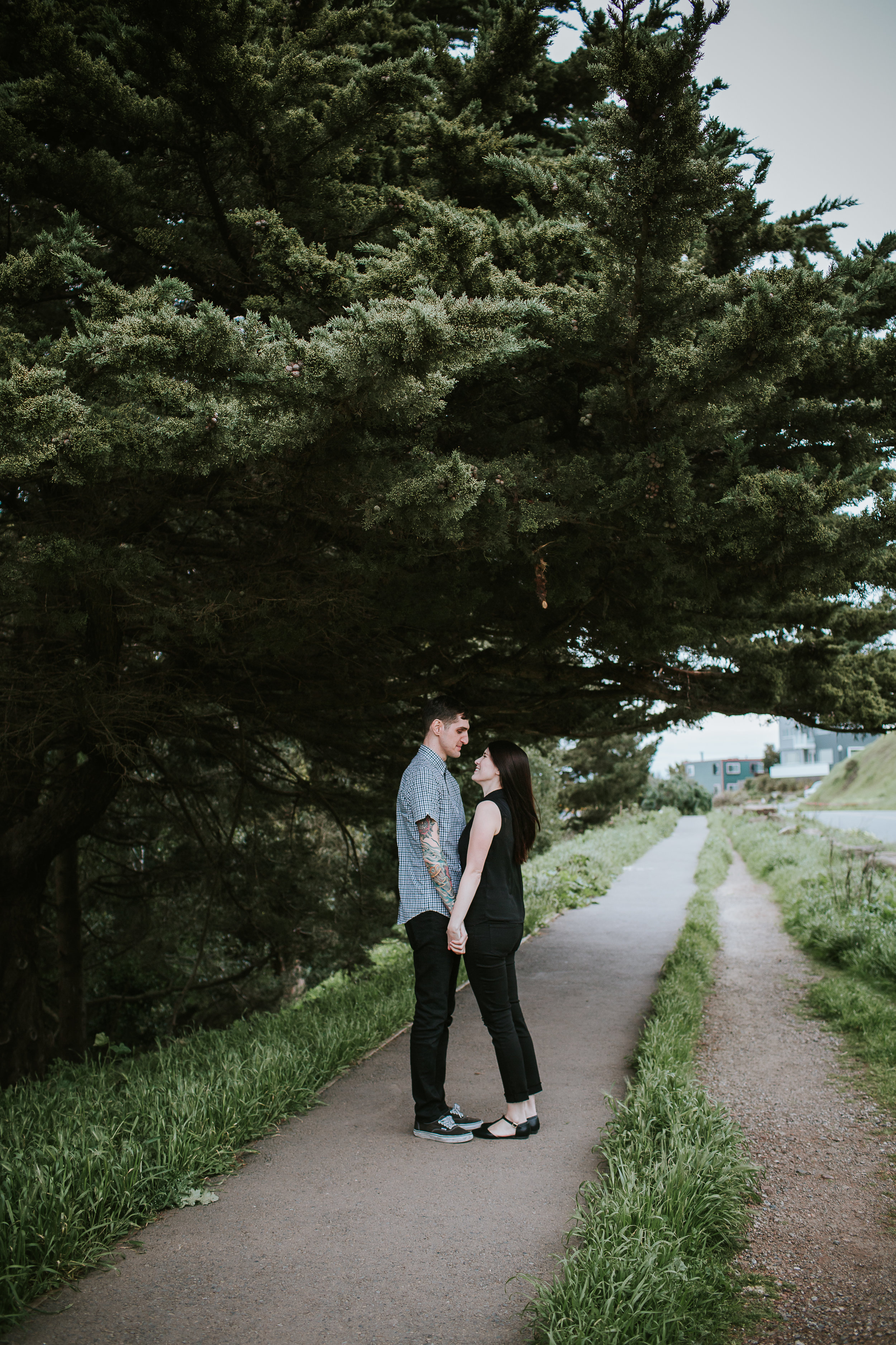 Nikki.Steven.san francisco. engagement. bernal heights dolores mission district-68.jpg