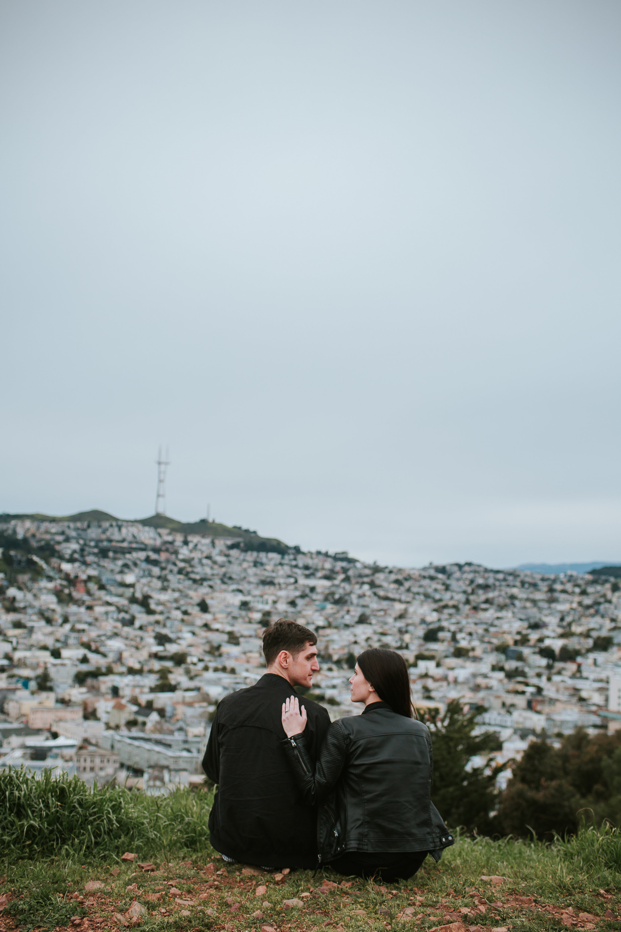 Nikki.Steven.san francisco. engagement. bernal heights dolores mission district-110.jpg