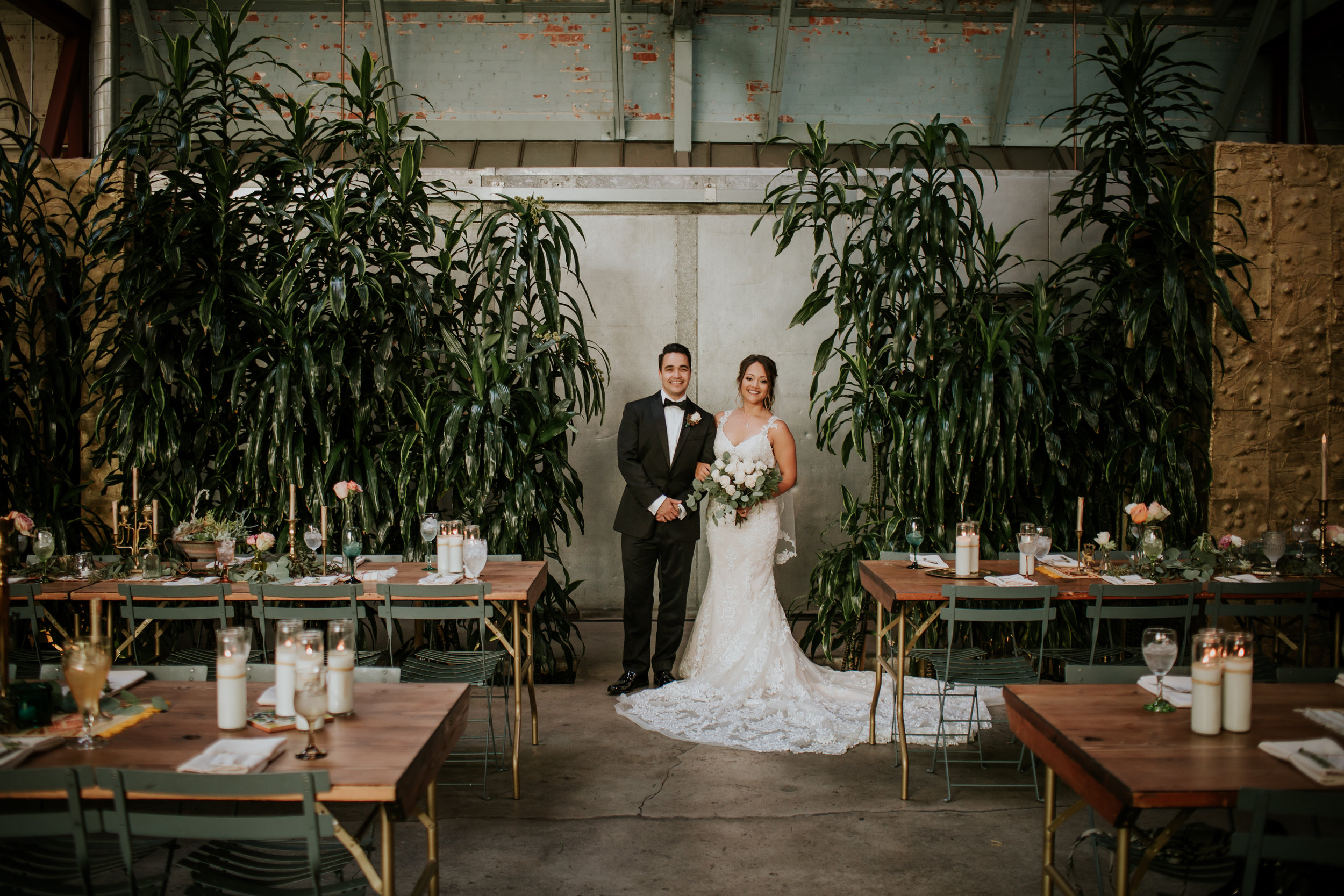 Paula and Brock Millwick Los Angeles wedding Eve Rox Photography-9.jpg