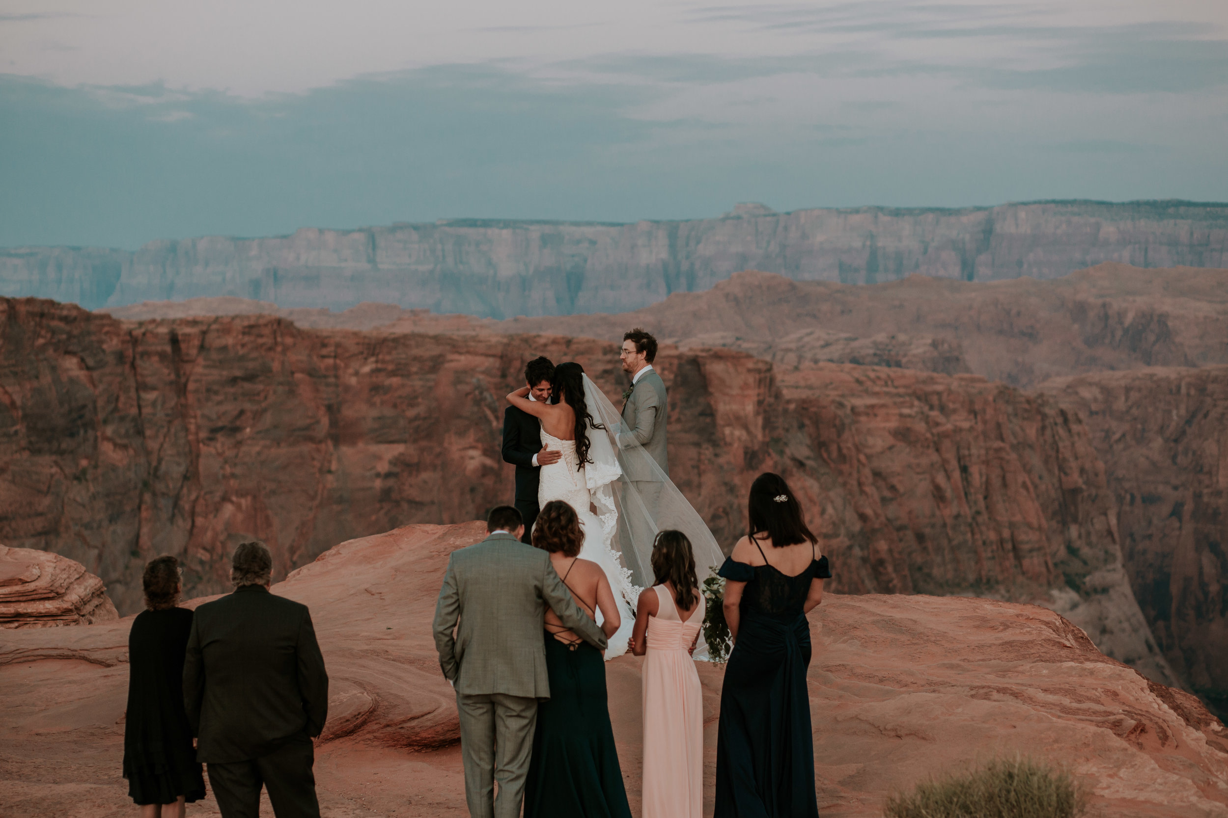 Sandy and Ryan Horseshoe Bend page Arizona Sunrise Wedding-17.jpg