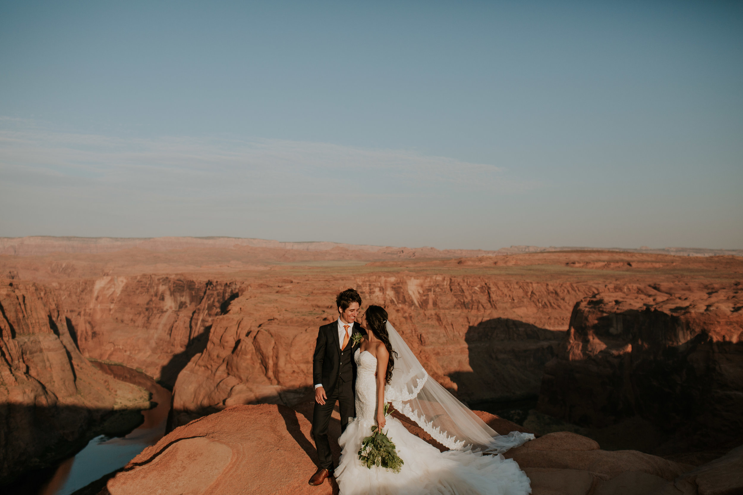 Sandy and Ryan Horseshoe Bend page Arizona Sunrise Wedding-31.jpg