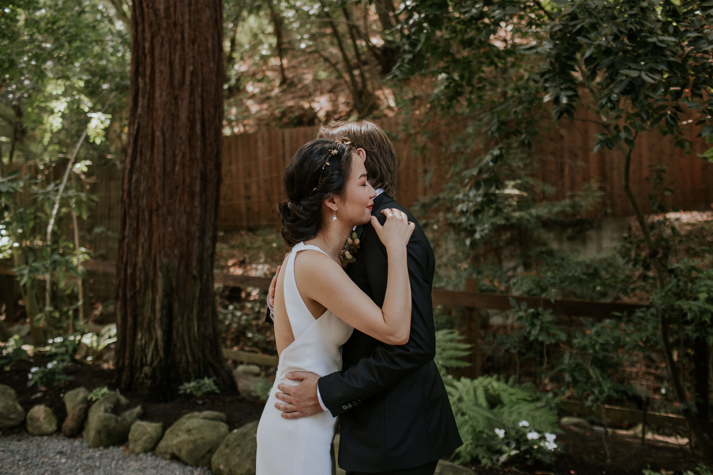 Tanny and Craig Deer Park Villa Wedding Fairfax California-13.jpg
