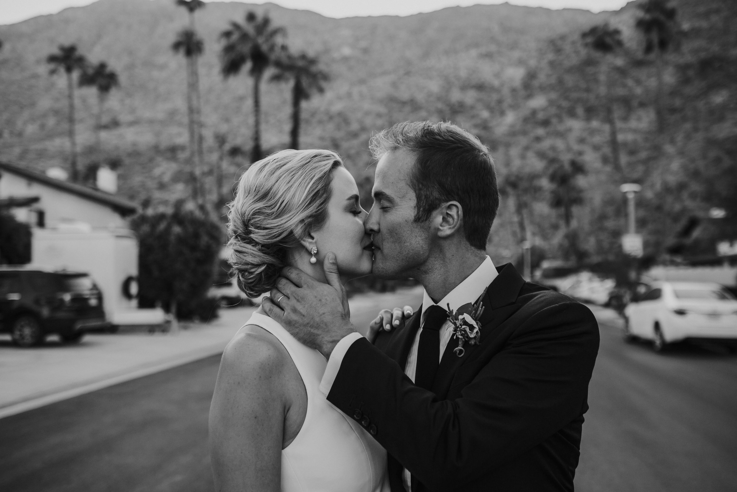 Kirsten and Matthew Palm Springs Wedding Amin Casa Wedding-35.jpg