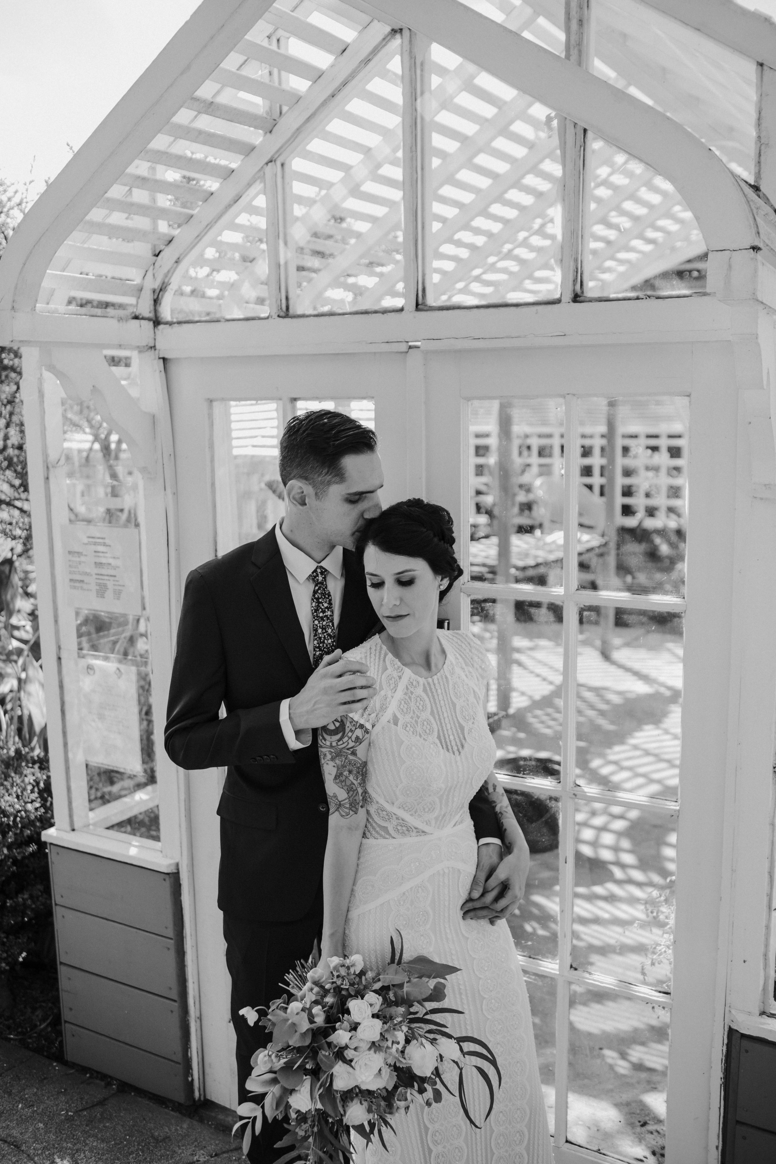 Nikki and Steven San Rafael Bay Area Wedding -37.jpg