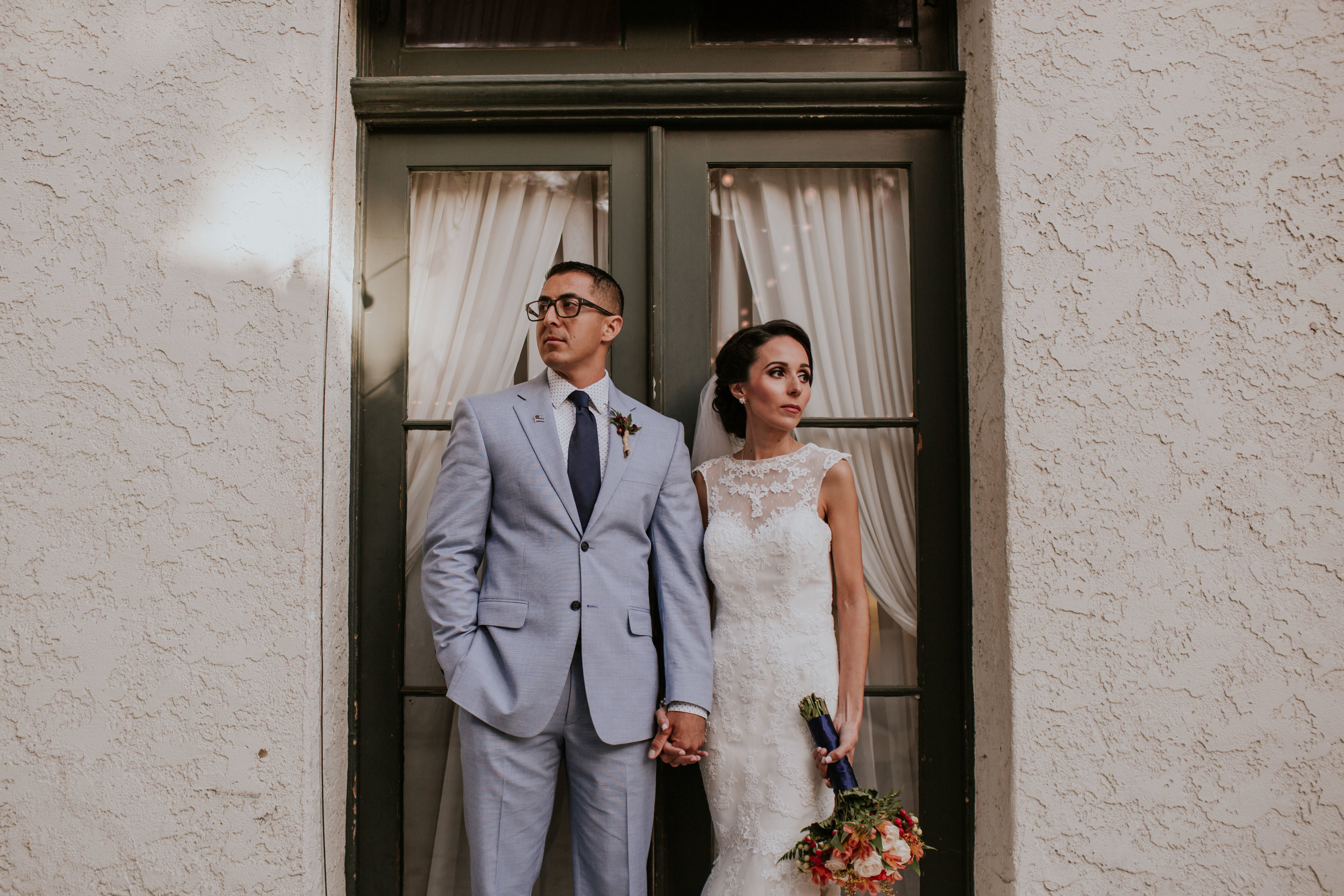 Liz and Mario Long Beach Wedding-6.jpg