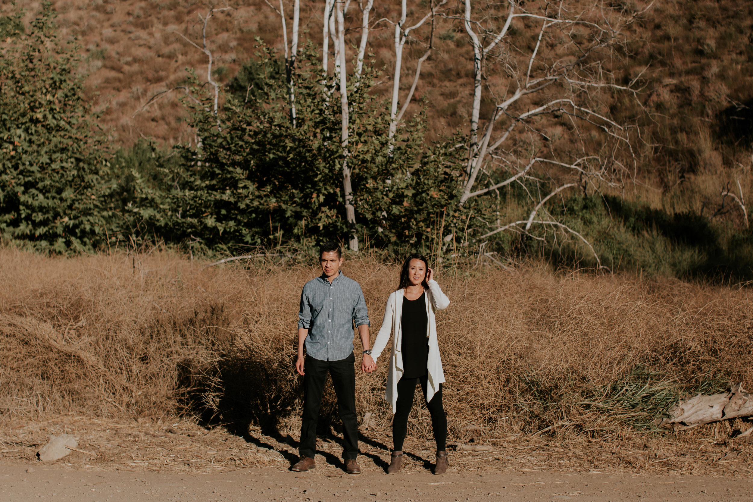 Jennifer and Andrew Engagement Point Mugu state park Malibu Ventura -45.jpg