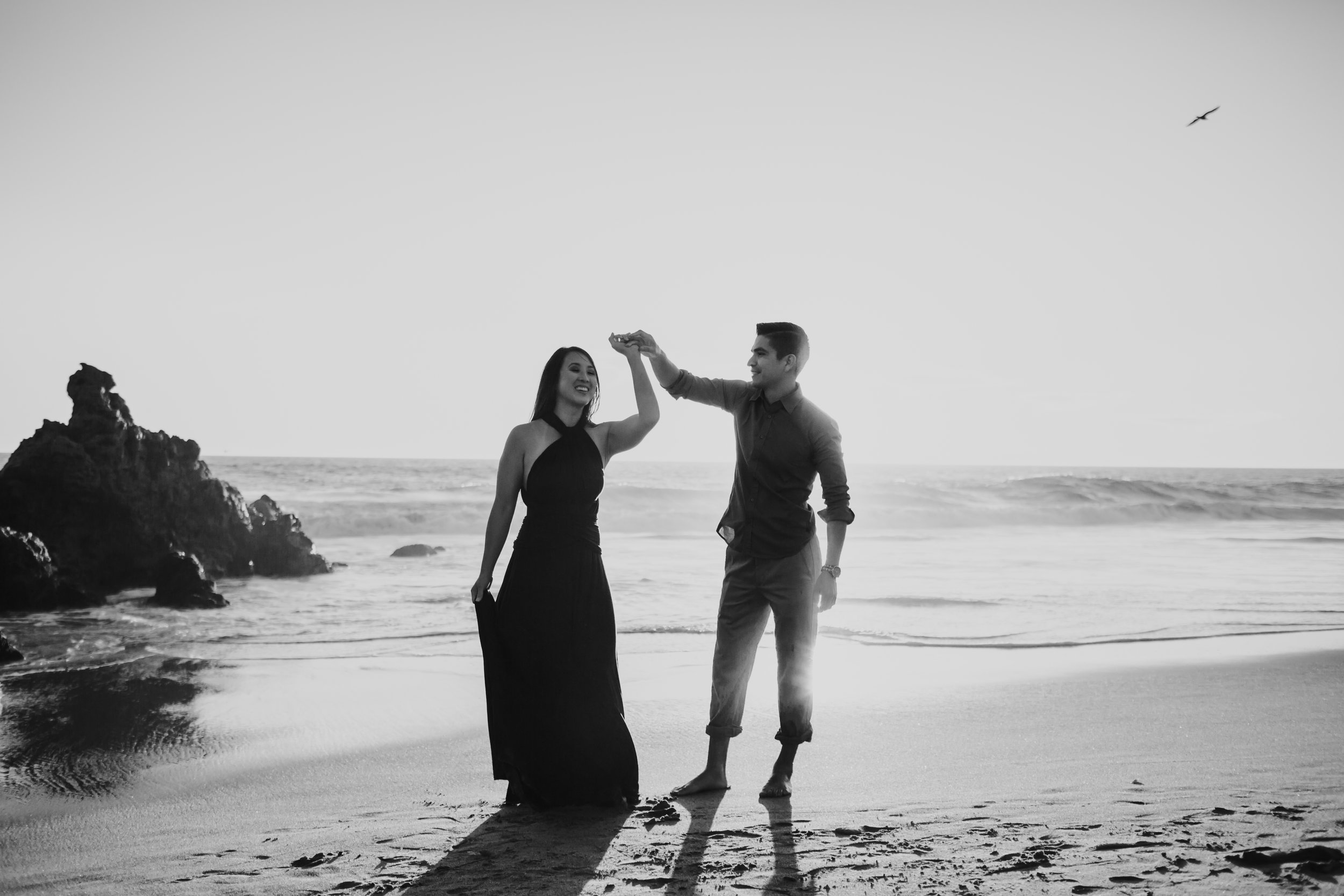 Jennifer and Andrew Engagement Point Mugu state park Malibu Ventura -95.jpg