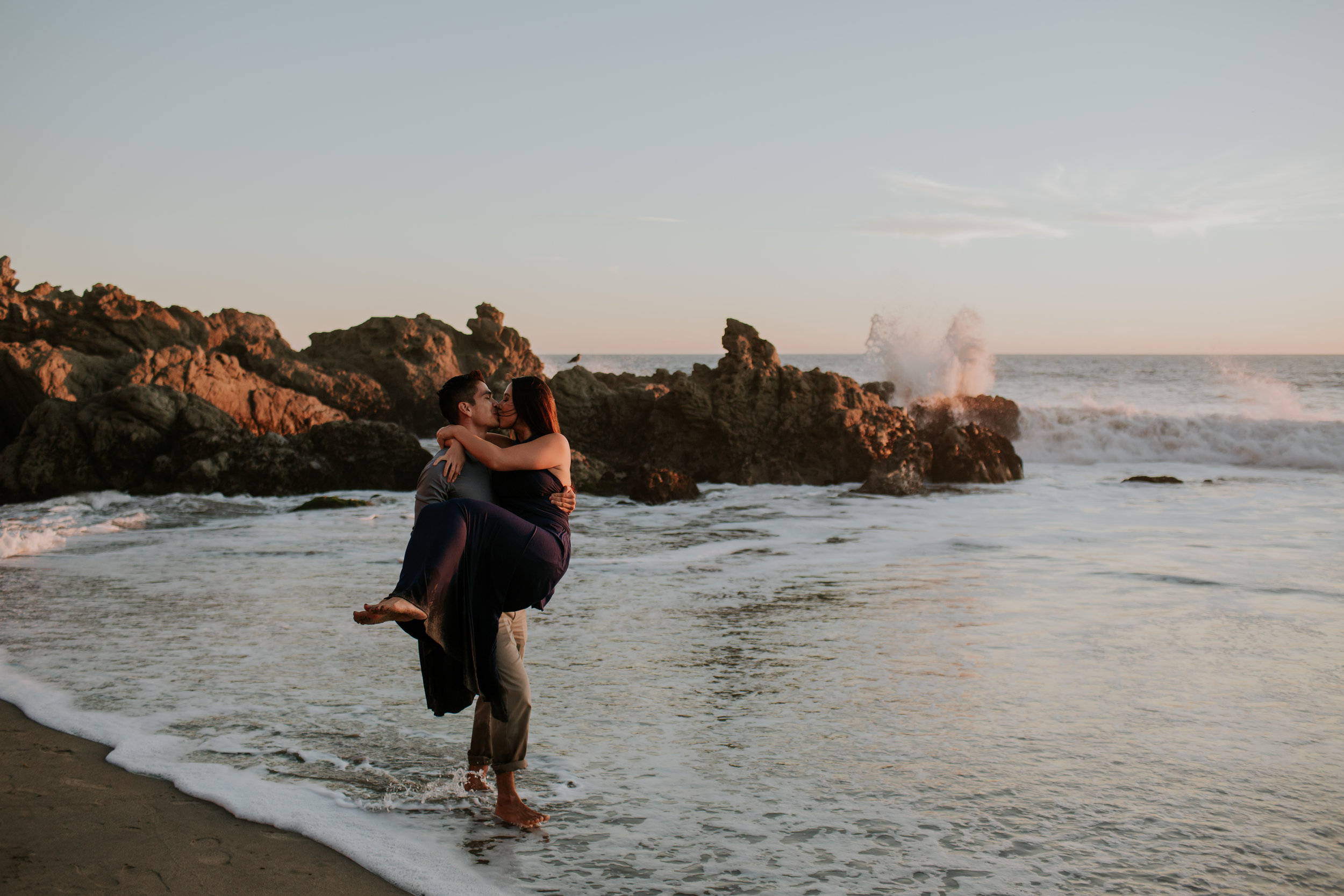 Jennifer and Andrew Engagement Point Mugu state park Malibu Ventura -110.jpg