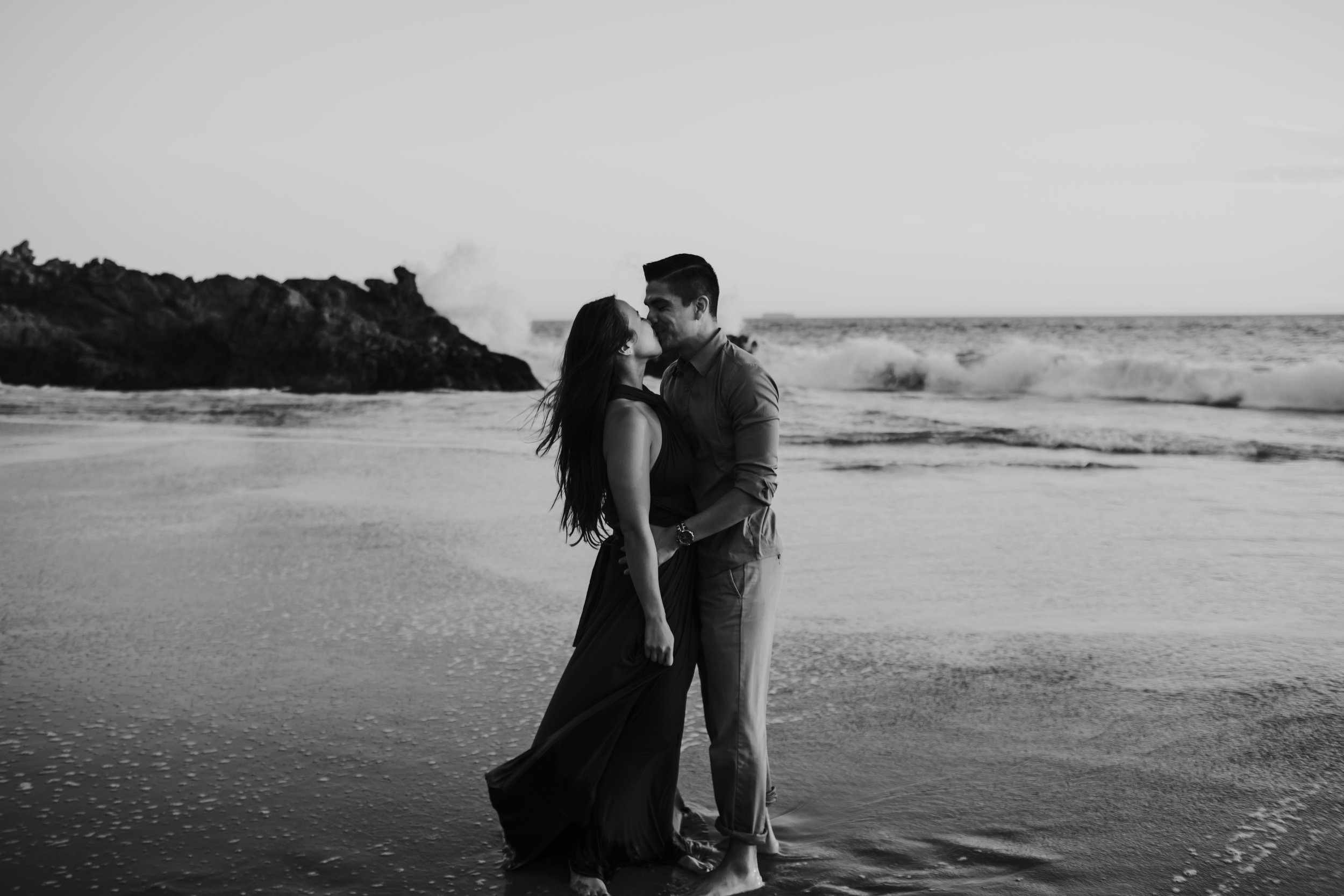 Jennifer and Andrew Engagement Point Mugu state park Malibu Ventura -146.jpg