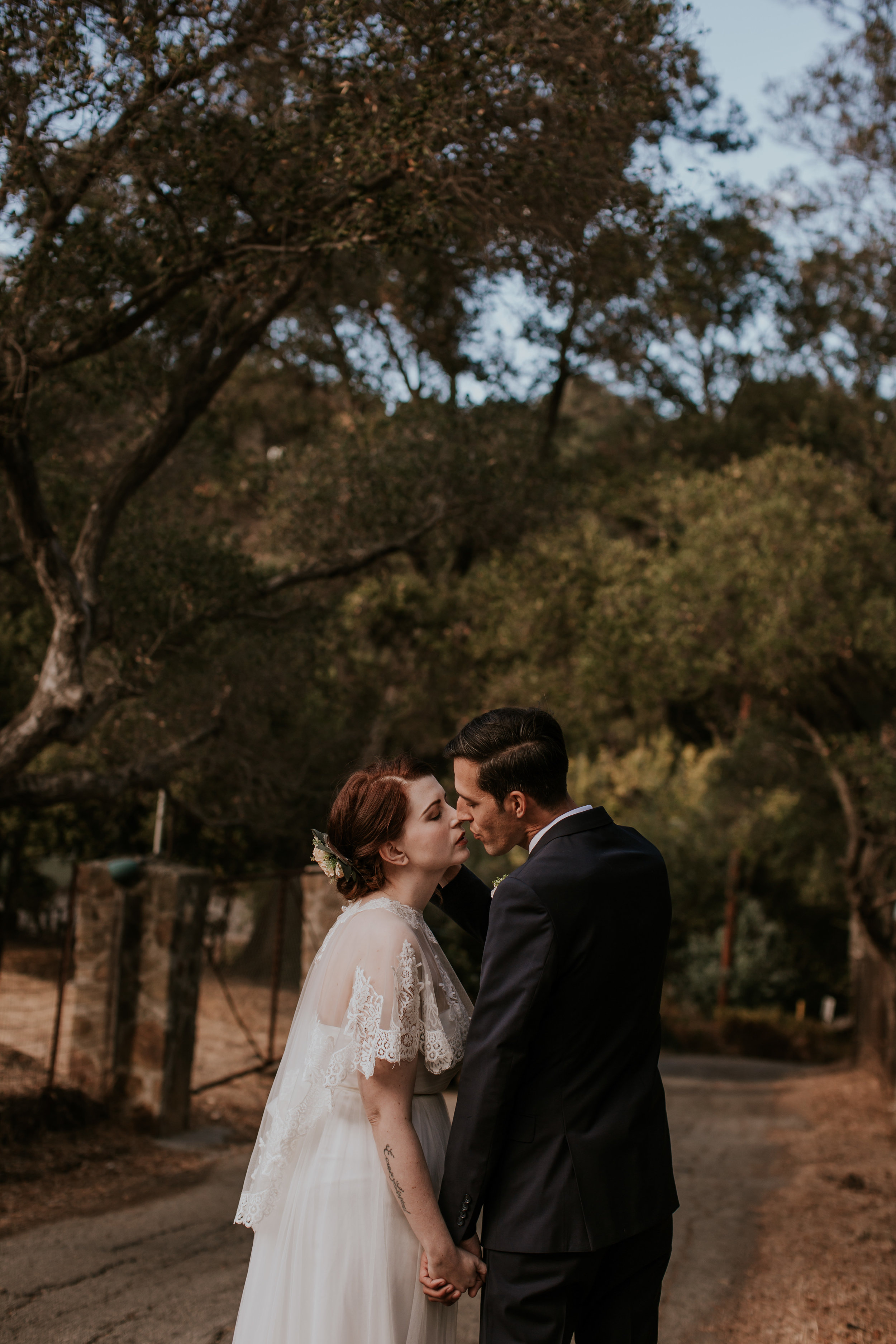 Aryn and Dave Inn of the Seventh Ray Topanga Canyon Wedding-13.jpg