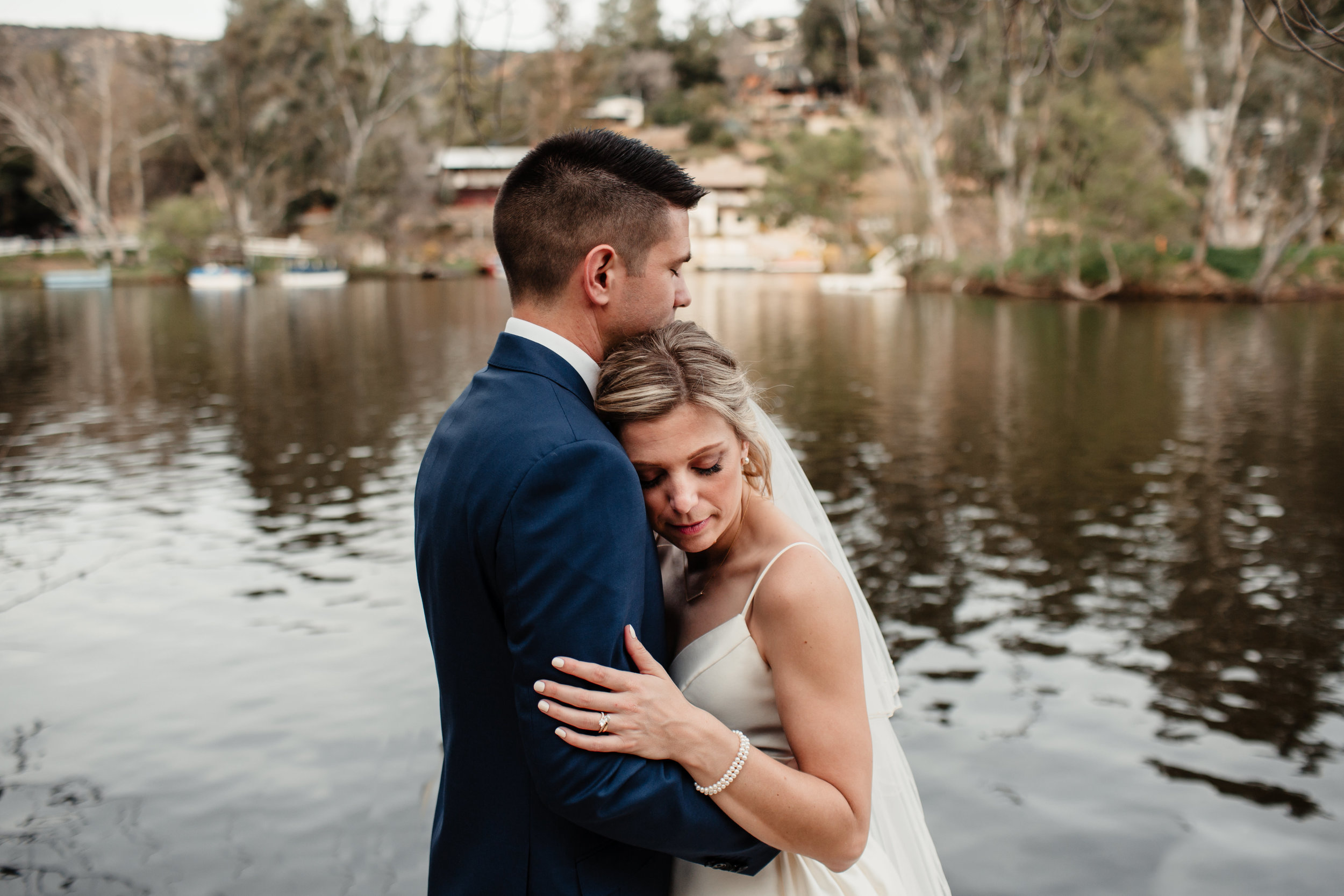 Rebecca and Tyler Malibou Lake Lodge Mountain Club Wedding -155.jpg