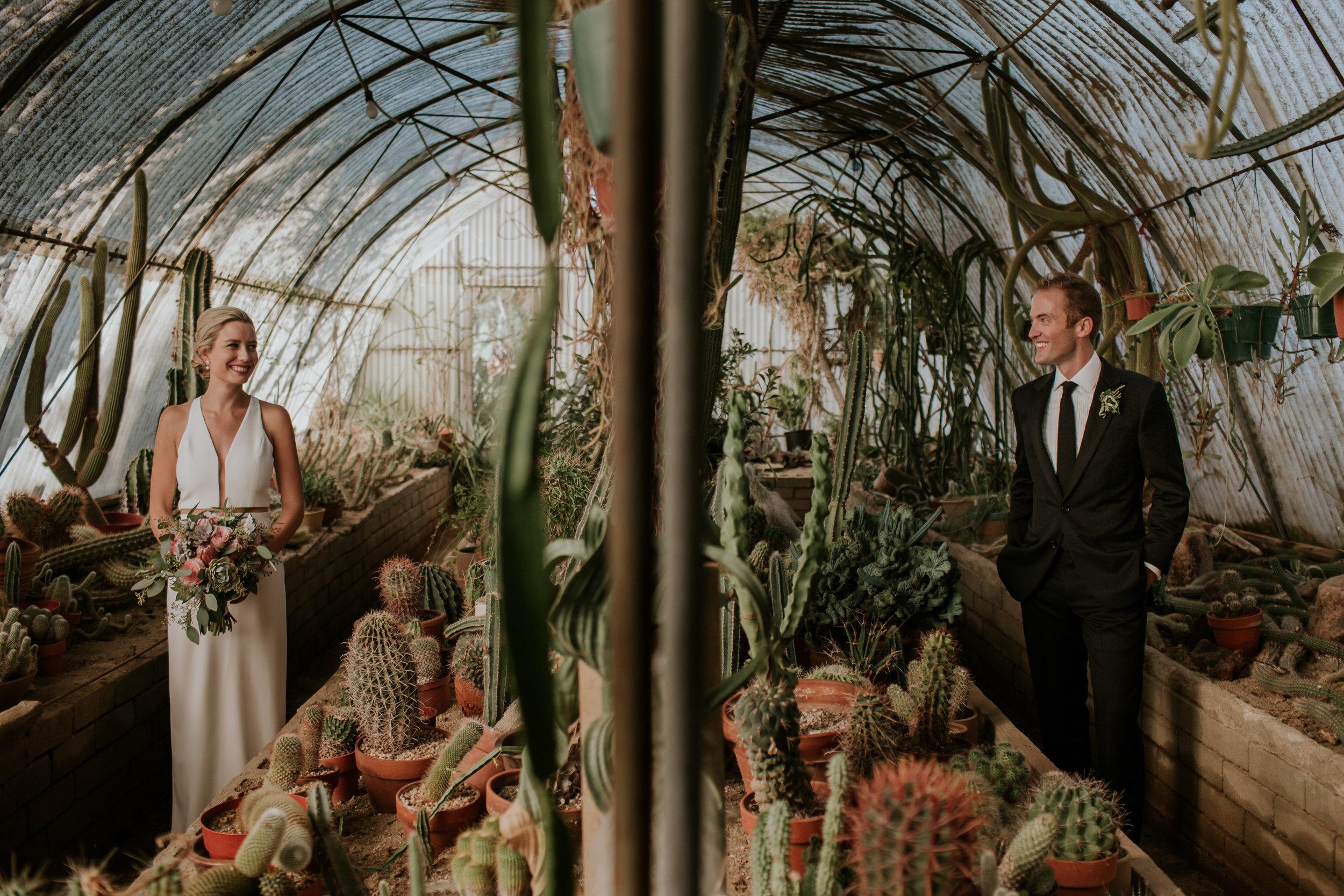 Kirsten and Matthew Palm Springs Wedding-394.jpg