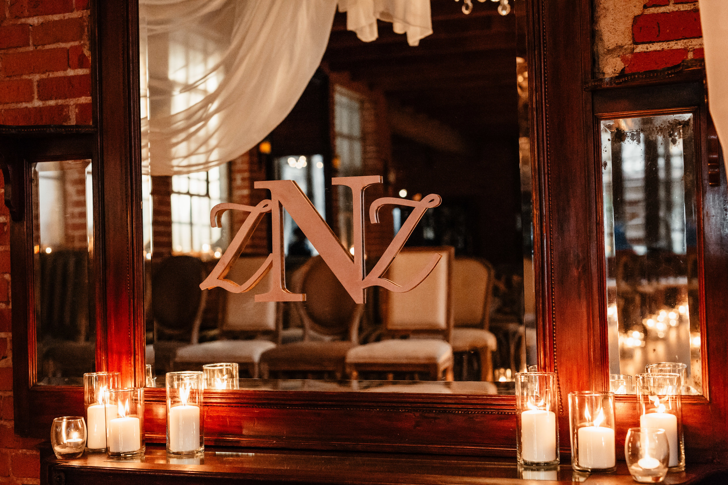Zia and Zakee Carondelet House Wedding in Los Angeles - Eve Rox Photography-218.jpg