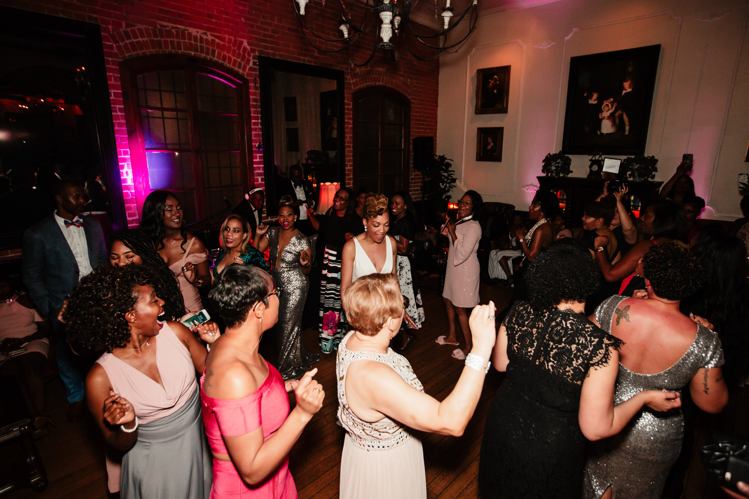 Zia and Zakee Carondelet House Wedding in Los Angeles - Eve Rox Photography-597.jpg