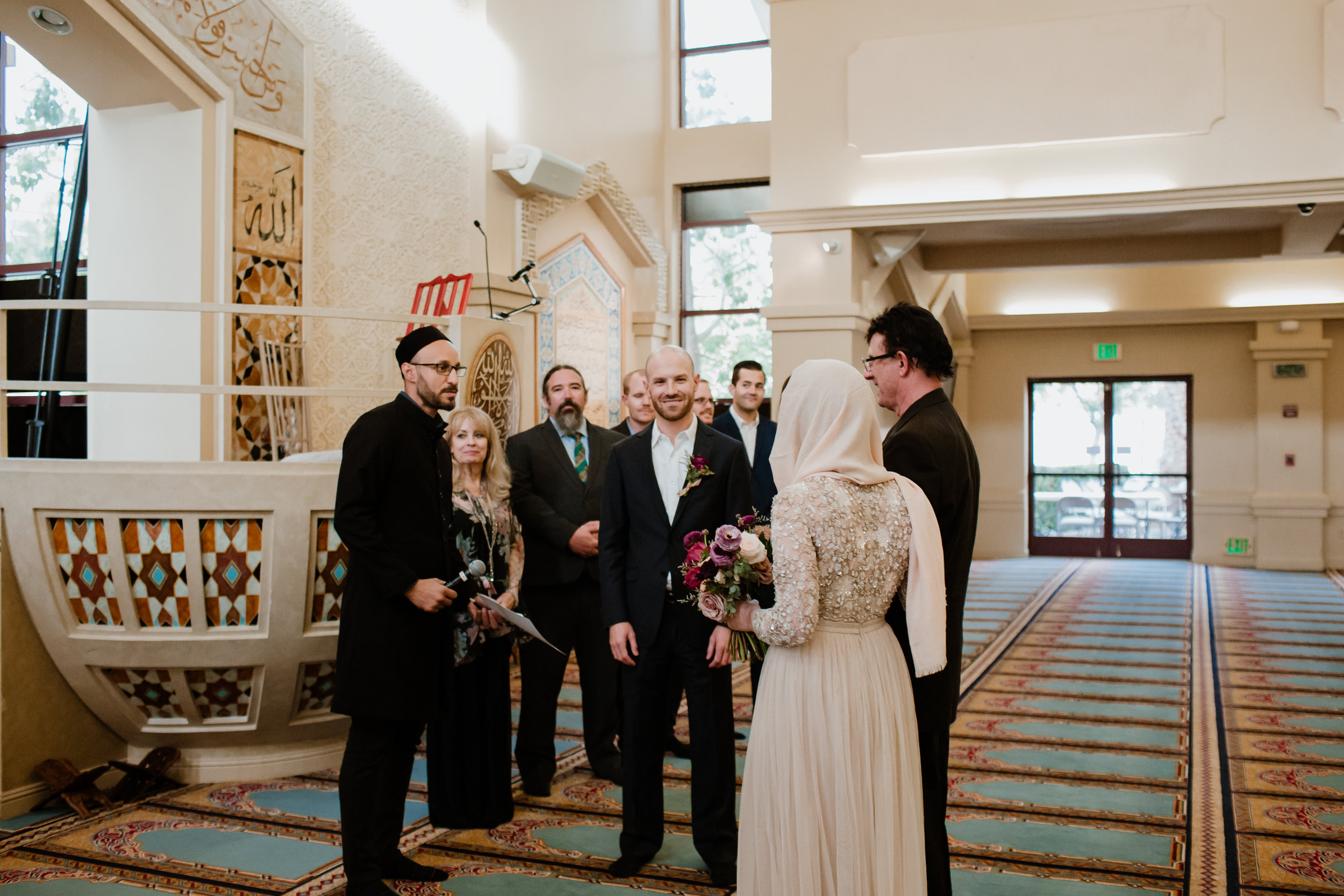 Caydin and Garrett Intimate wedding in Costa Mesa Orange County - Eve Rox Photography-309.jpg