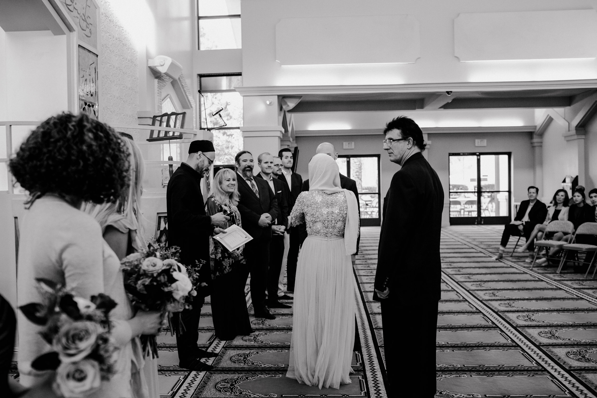 Caydin and Garrett Intimate wedding in Costa Mesa Orange County - Eve Rox Photography-311.jpg
