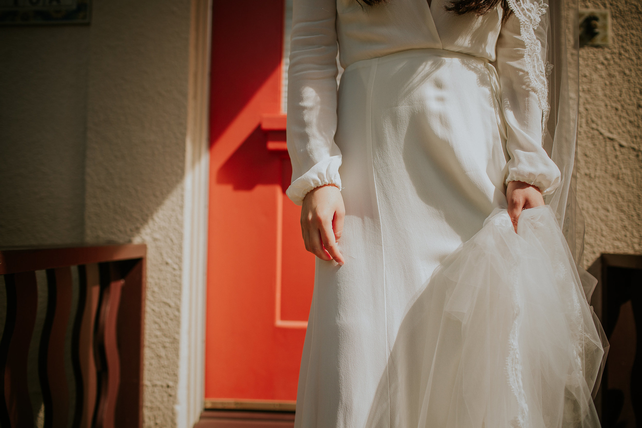 GabrielaandDeJuansantabarbaracourthouseweddingstellamaresweddingelopement-109.jpg