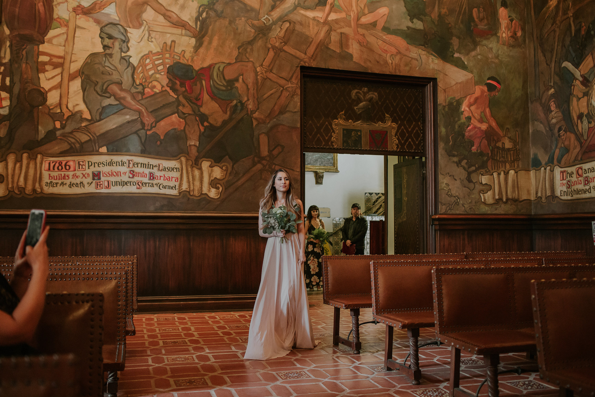 GabrielaandDeJuansantabarbaracourthouseweddingstellamaresweddingelopement-123.jpg