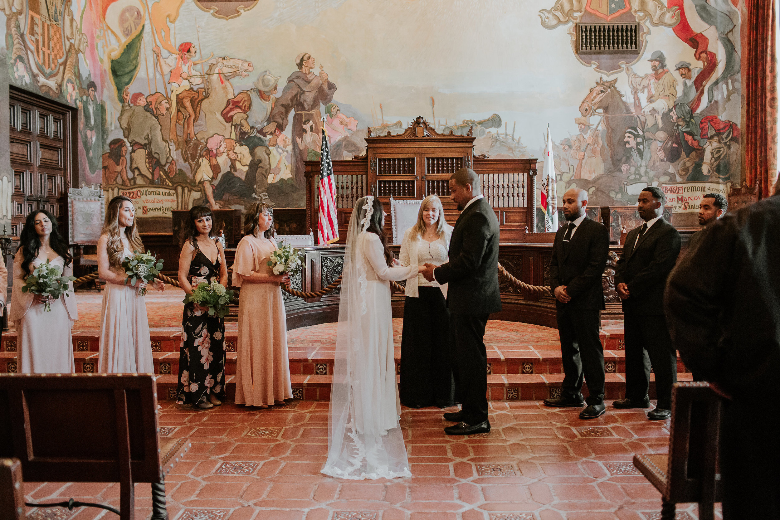 GabrielaandDeJuansantabarbaracourthouseweddingstellamaresweddingelopement-144.jpg