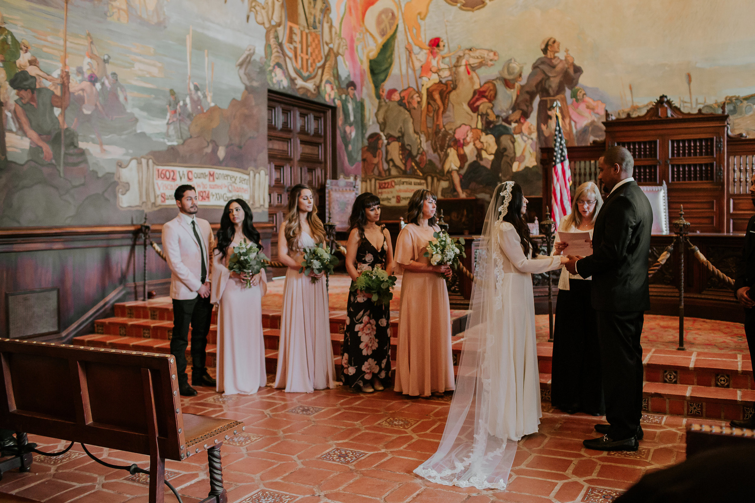 GabrielaandDeJuansantabarbaracourthouseweddingstellamaresweddingelopement-147.jpg