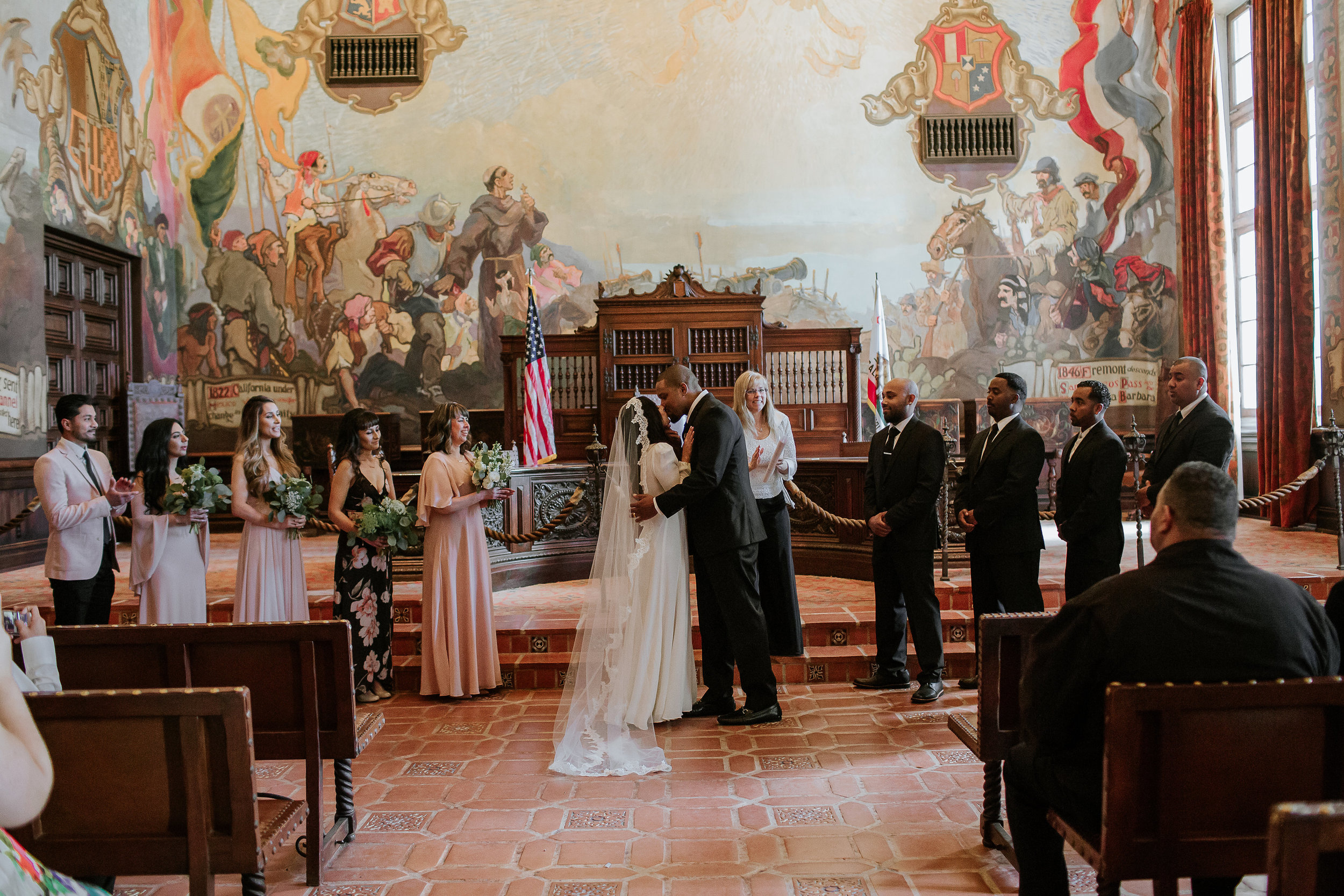 GabrielaandDeJuansantabarbaracourthouseweddingstellamaresweddingelopement-174.jpg