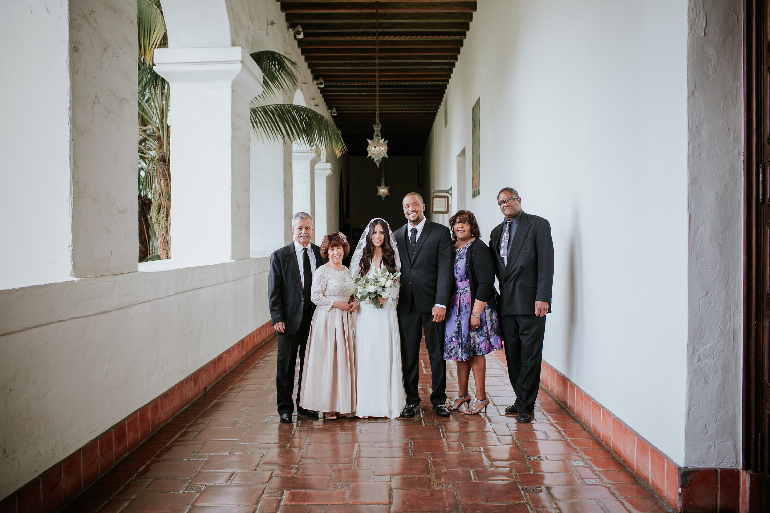 GabrielaandDeJuansantabarbaracourthouseweddingstellamaresweddingelopement-225.jpg
