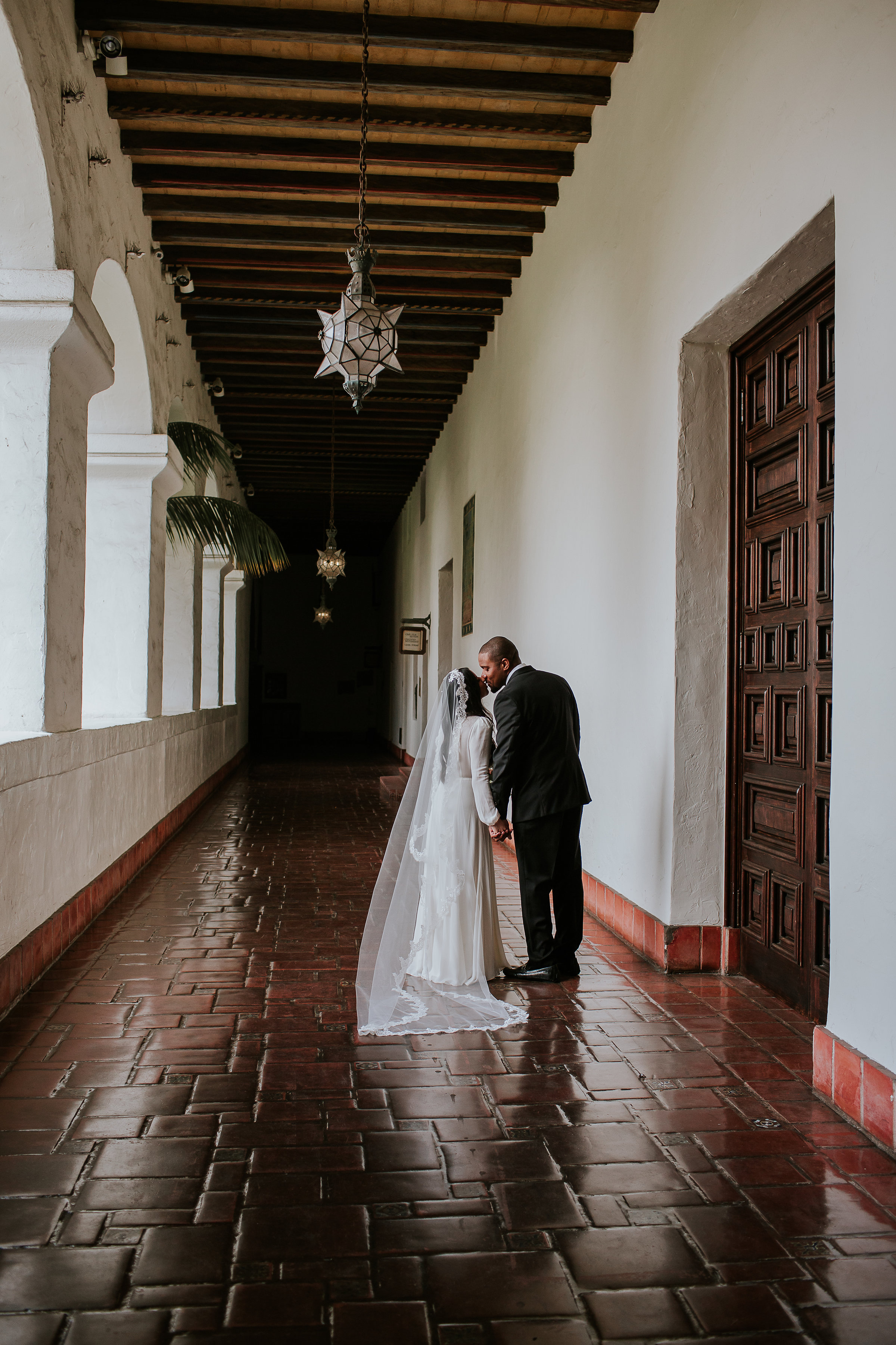 GabrielaandDeJuansantabarbaracourthouseweddingstellamaresweddingelopement-209.jpg