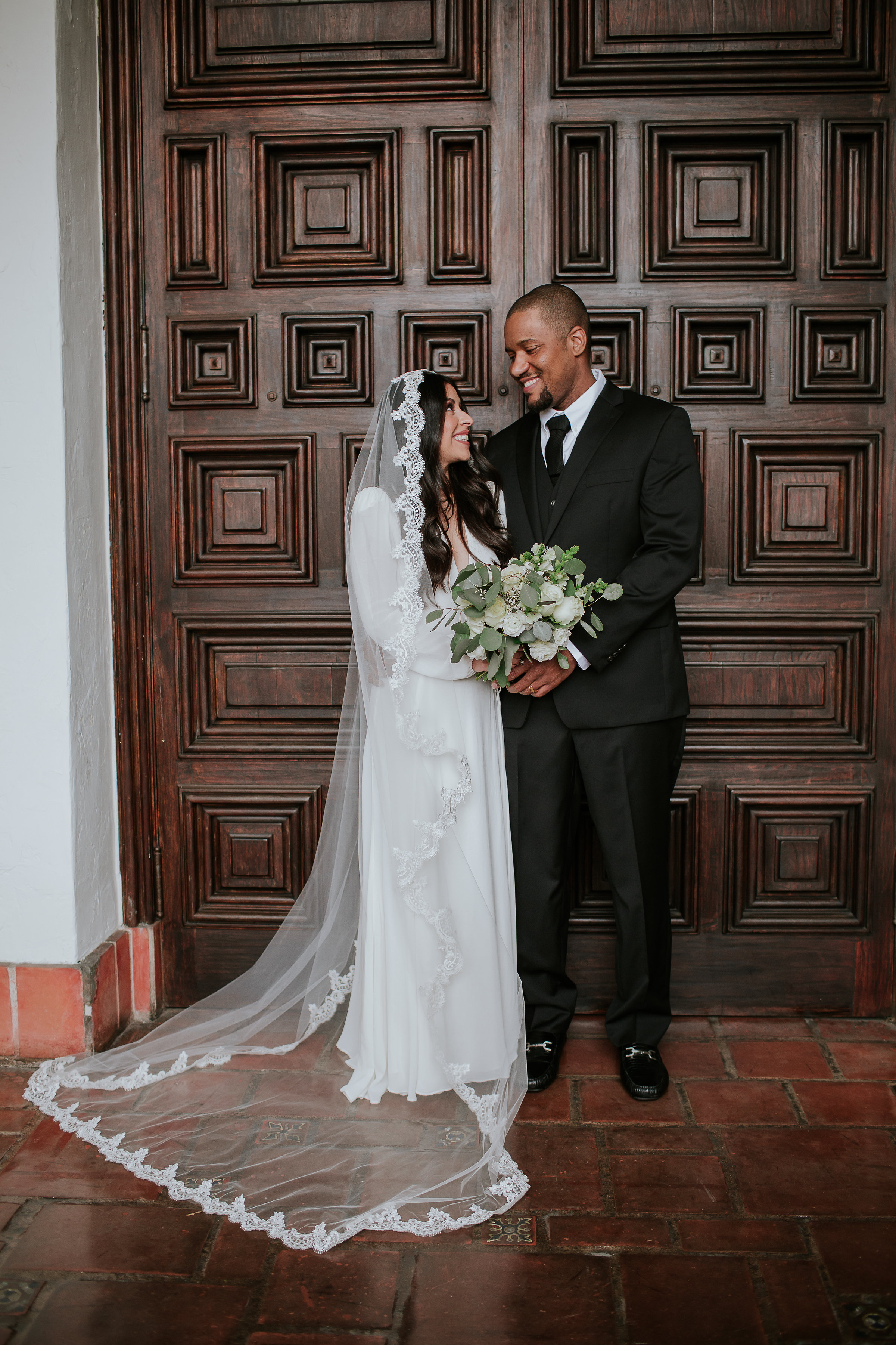 GabrielaandDeJuansantabarbaracourthouseweddingstellamaresweddingelopement-233.jpg