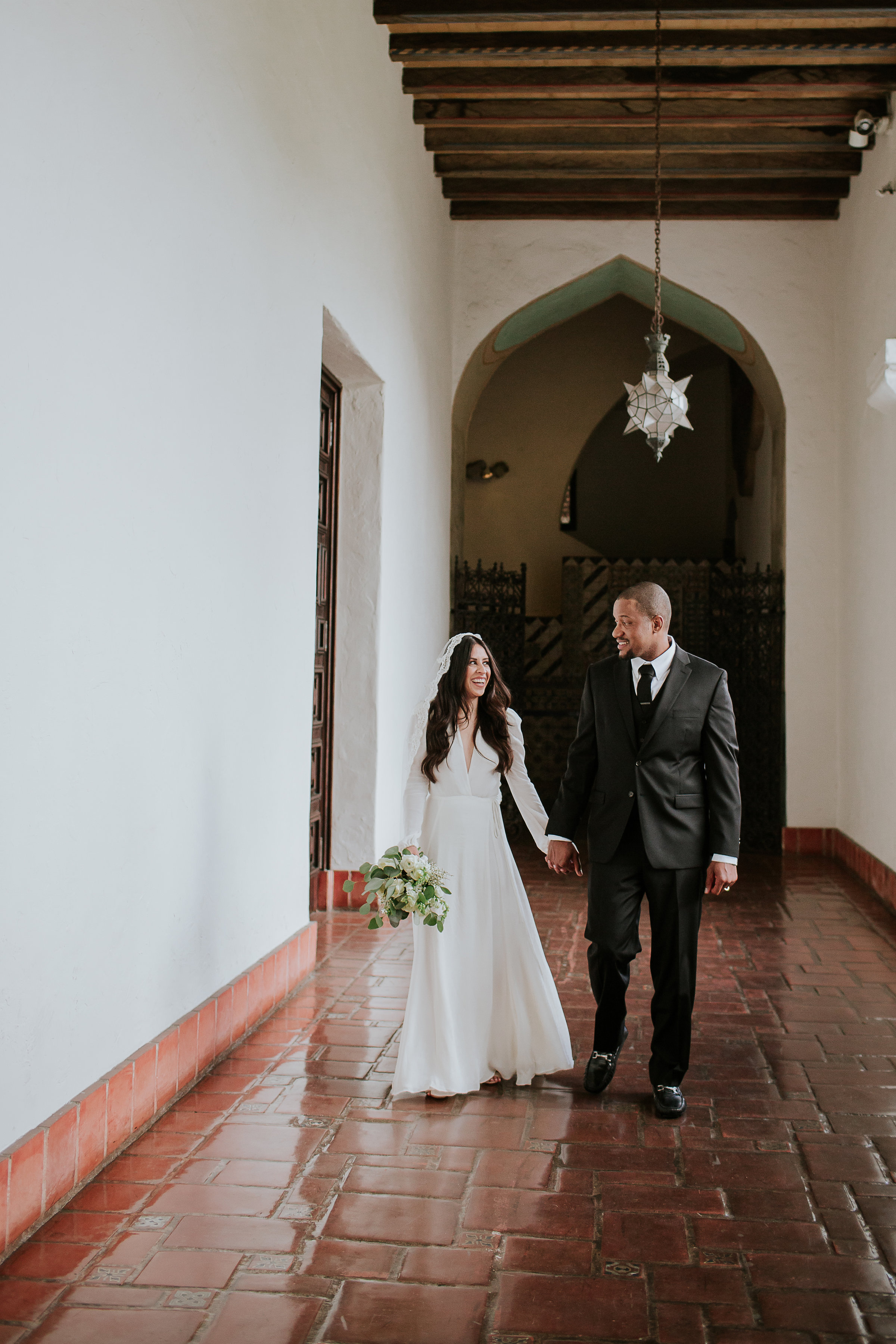 GabrielaandDeJuansantabarbaracourthouseweddingstellamaresweddingelopement-243.jpg