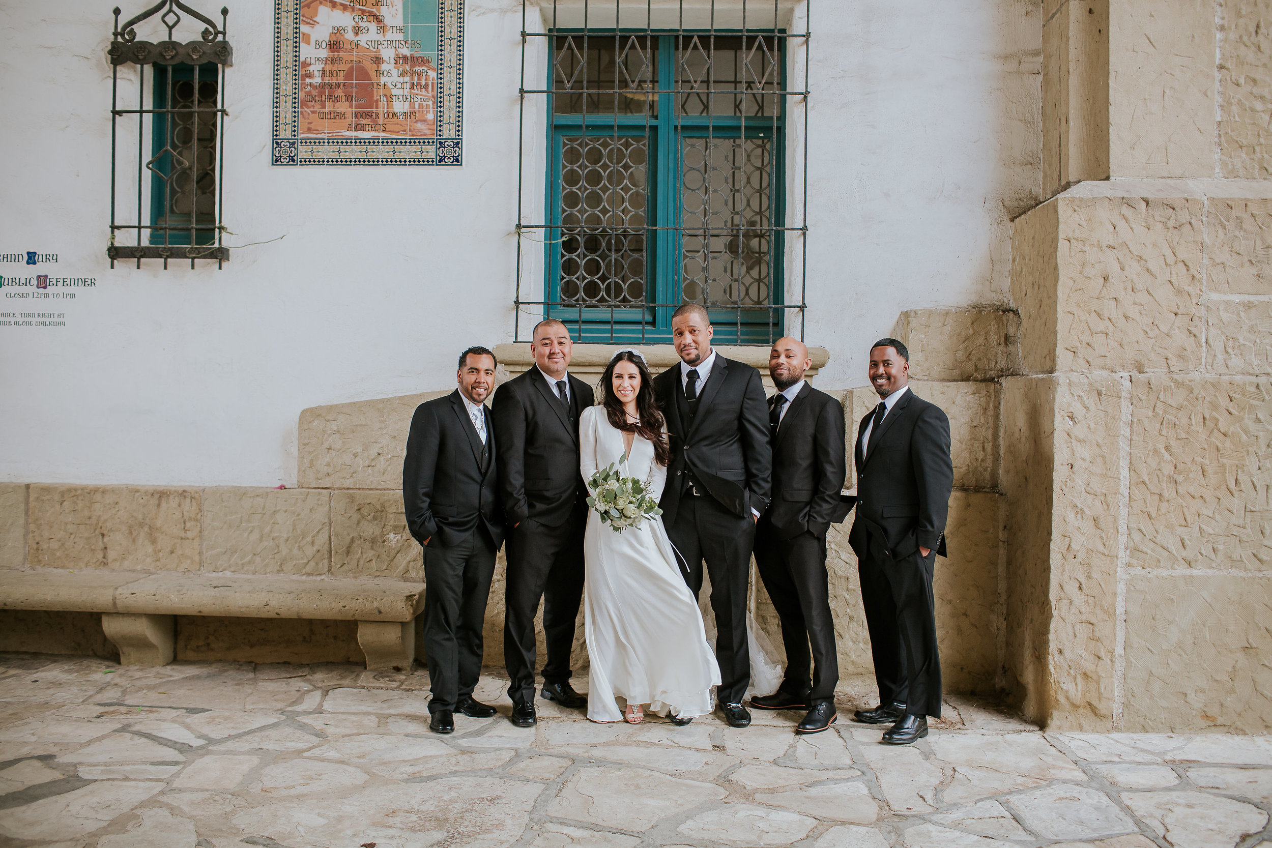 GabrielaandDeJuansantabarbaracourthouseweddingstellamaresweddingelopement-273.jpg