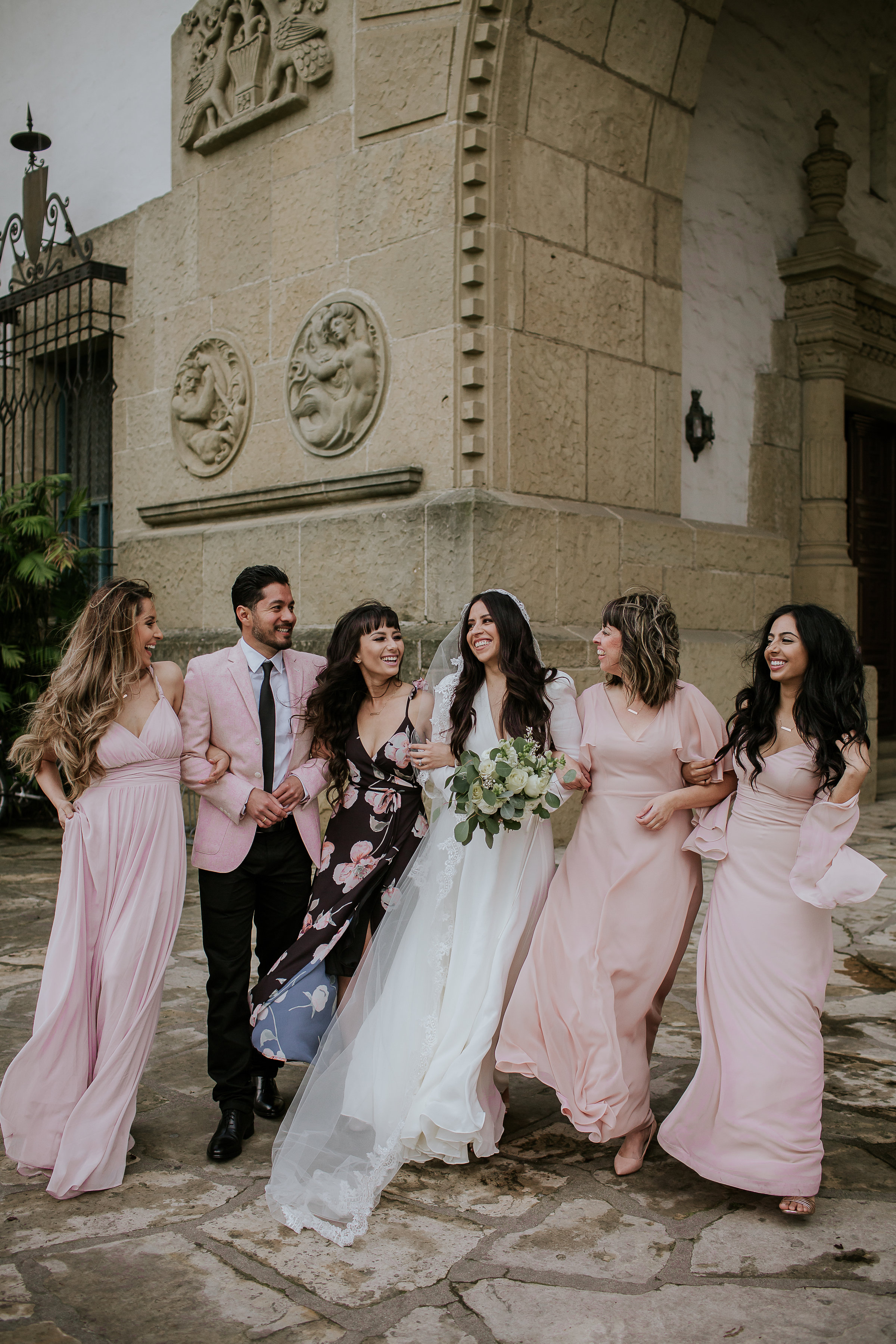 GabrielaandDeJuansantabarbaracourthouseweddingstellamaresweddingelopement-295.jpg