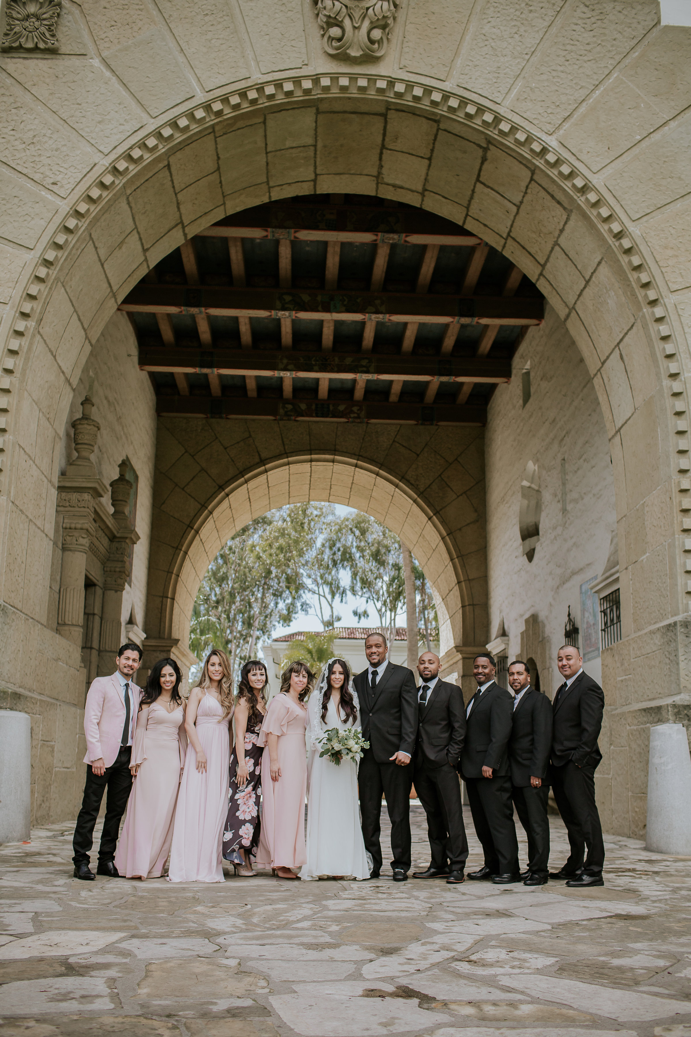 GabrielaandDeJuansantabarbaracourthouseweddingstellamaresweddingelopement-298.jpg