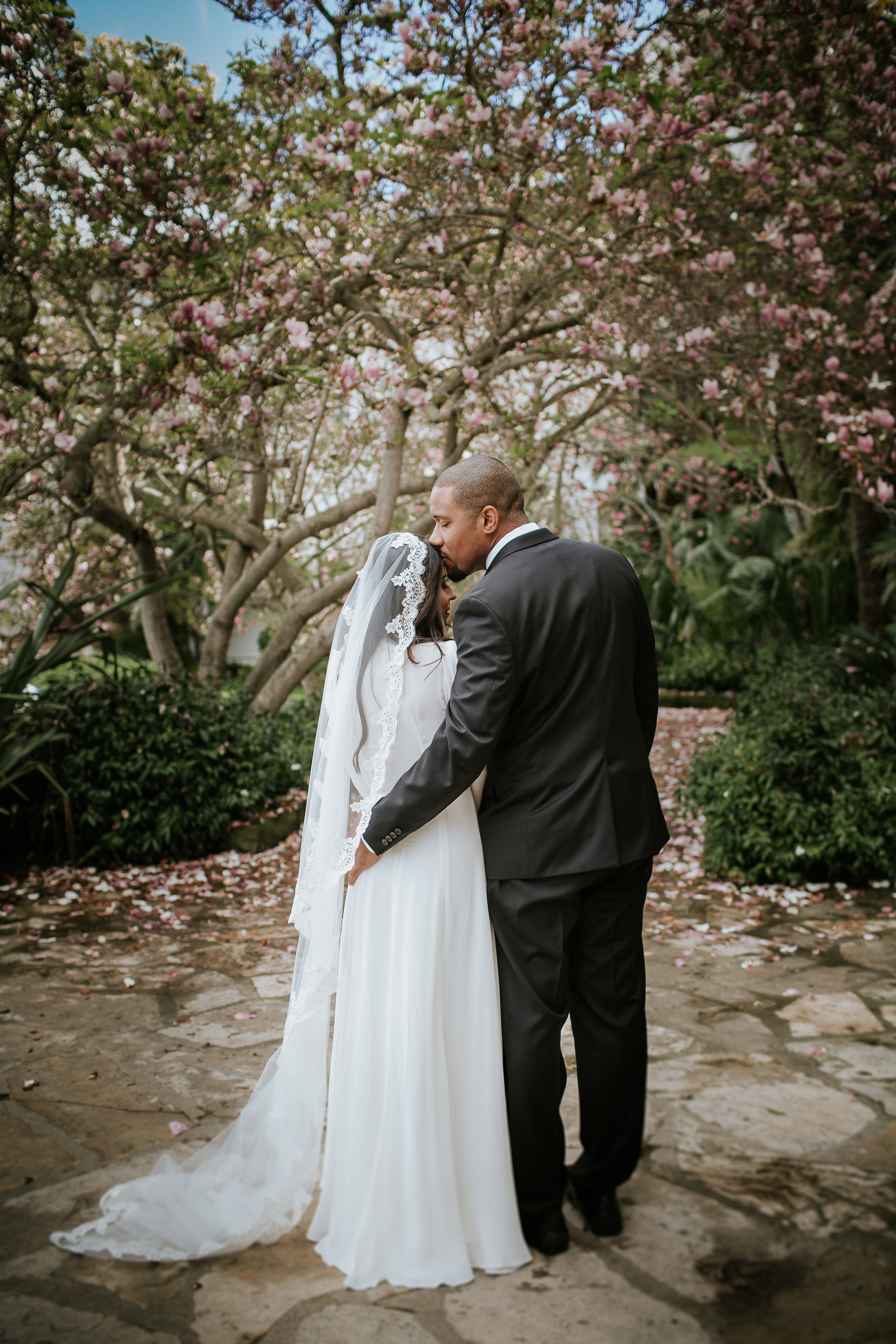 GabrielaandDeJuansantabarbaracourthouseweddingstellamaresweddingelopement-313.jpg
