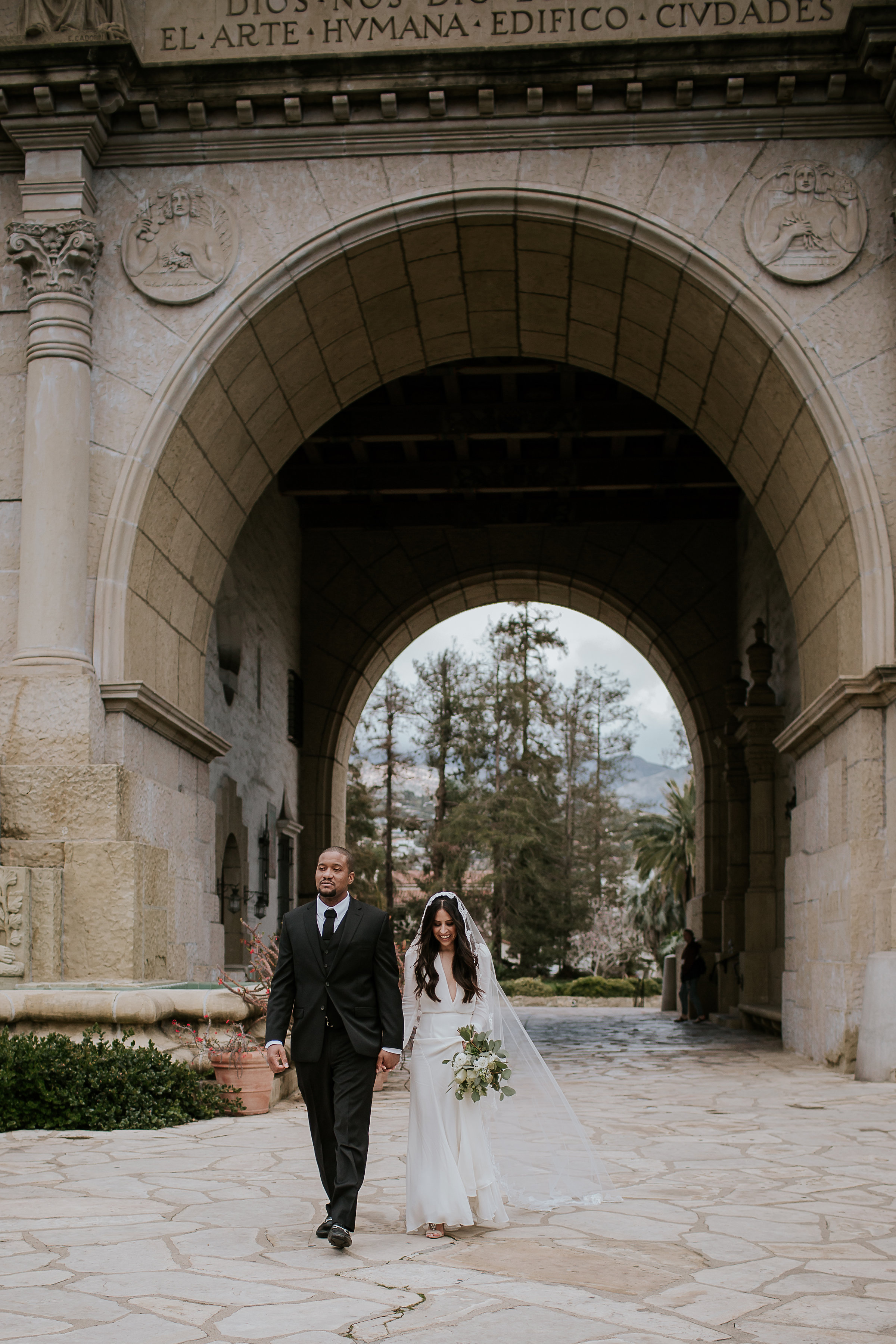GabrielaandDeJuansantabarbaracourthouseweddingstellamaresweddingelopement-329.jpg