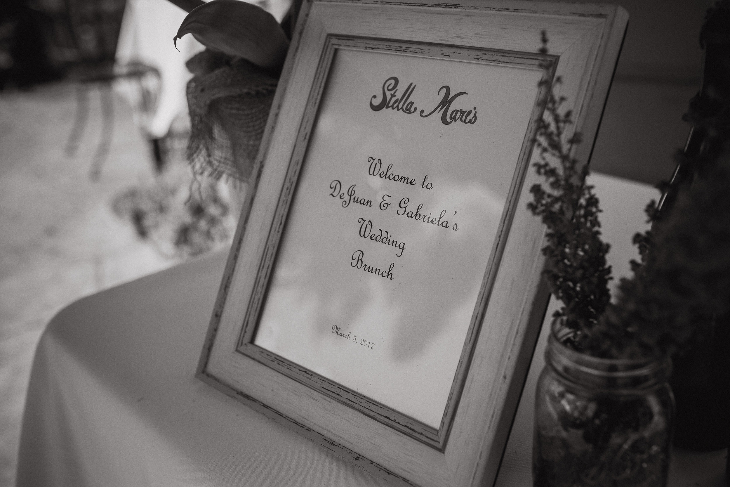 GabrielaandDeJuansantabarbaracourthouseweddingstellamaresweddingelopement-330.jpg