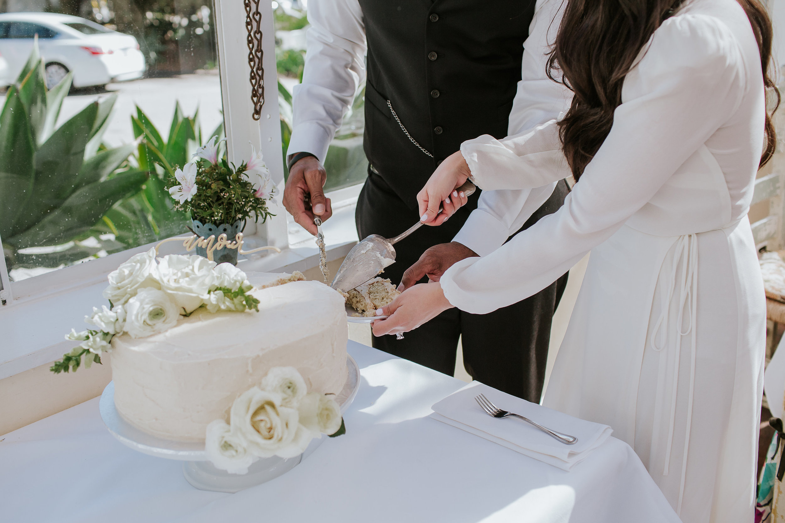 GabrielaandDeJuansantabarbaracourthouseweddingstellamaresweddingelopement-434.jpg