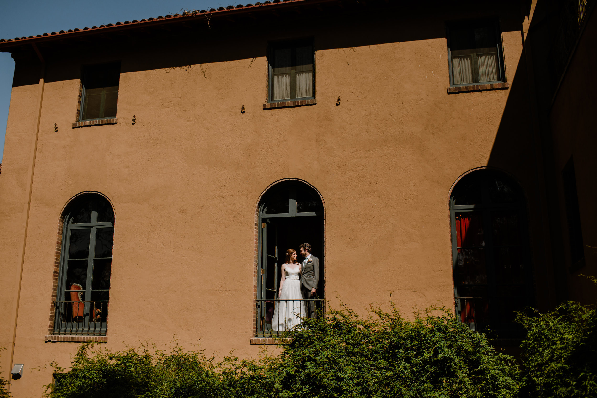 Daria and Trey Paramour Estate Silverlake Ca Wedding - Eve Rox Photography-61.jpg